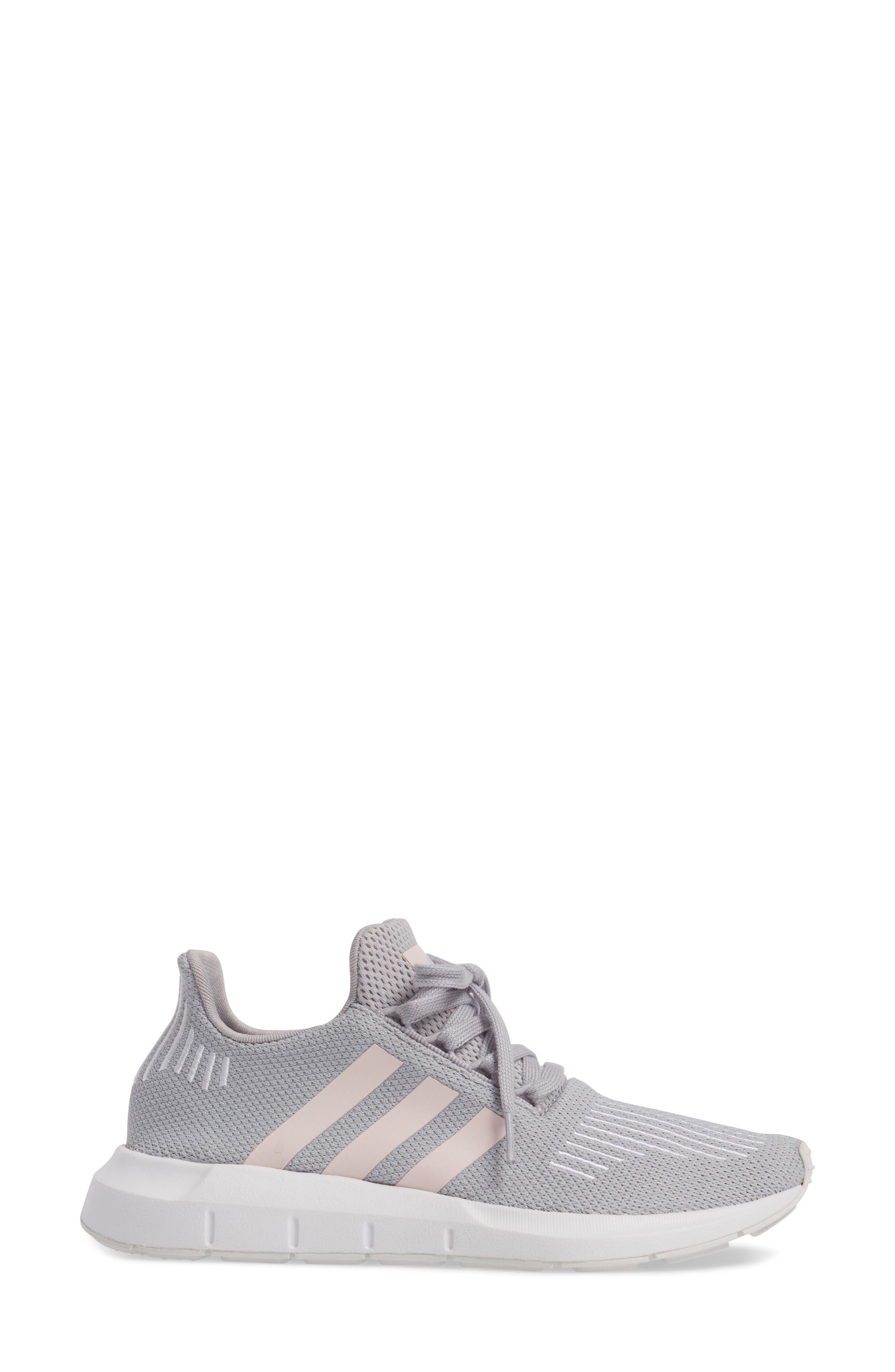 Swift Run Sneaker,                             Alternate thumbnail 97, color,