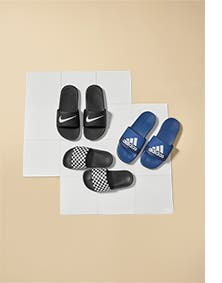 932cd5032b3 Kids' Clothing & Accessories | Nordstrom