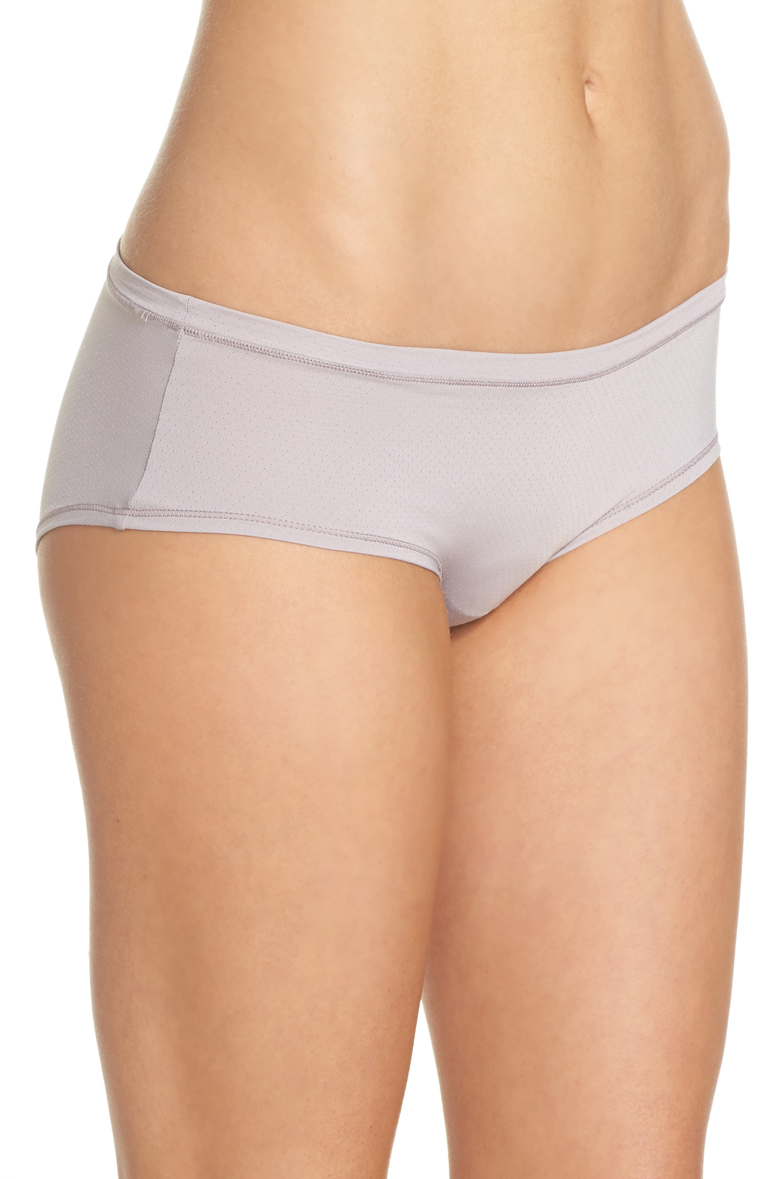 Active Mesh Hipster Briefs,                             Alternate thumbnail 3, color,                             050