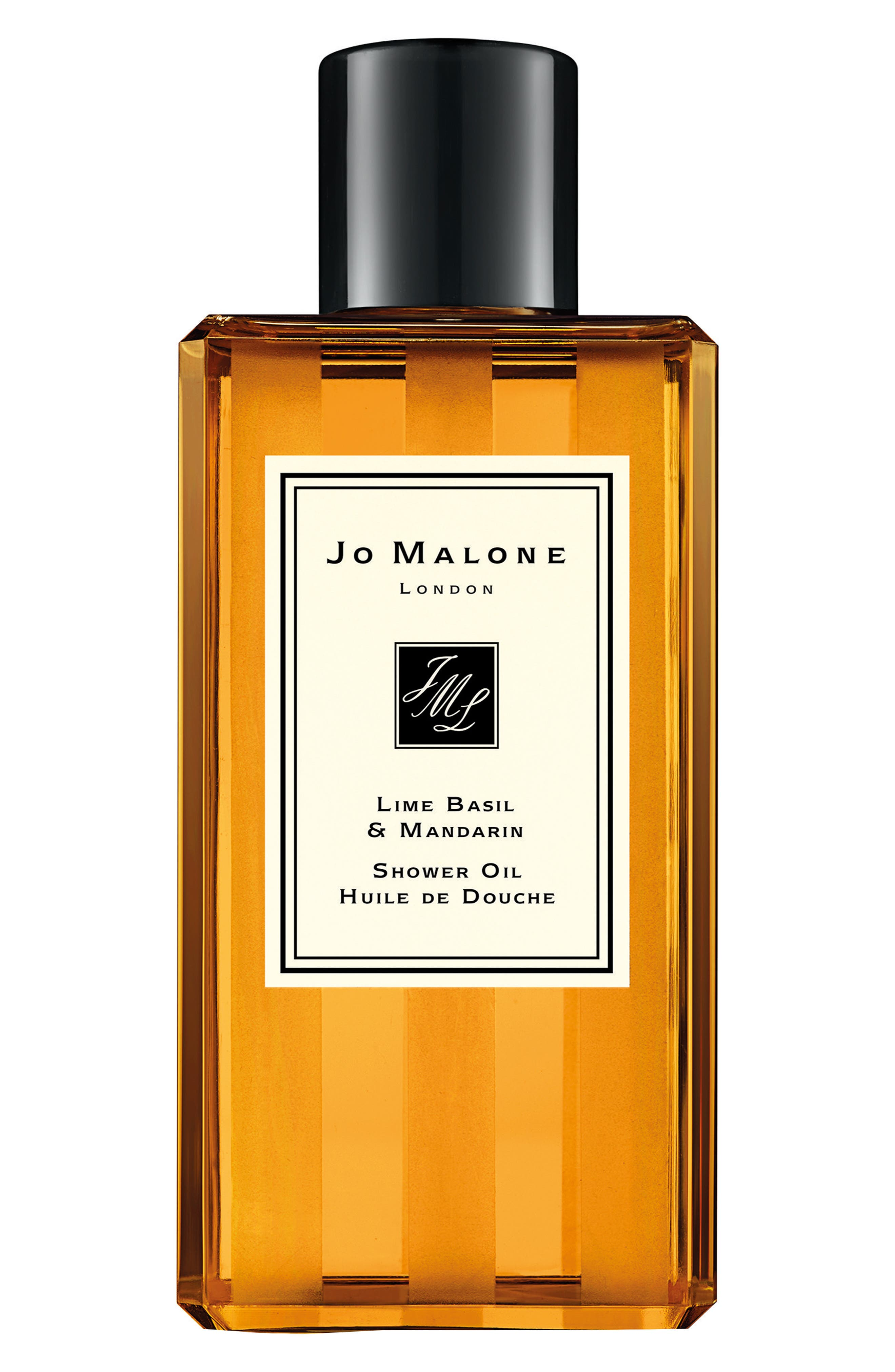 Jo Malone<sup>™</sup> Shower Oil,                         Main,                         color, 960