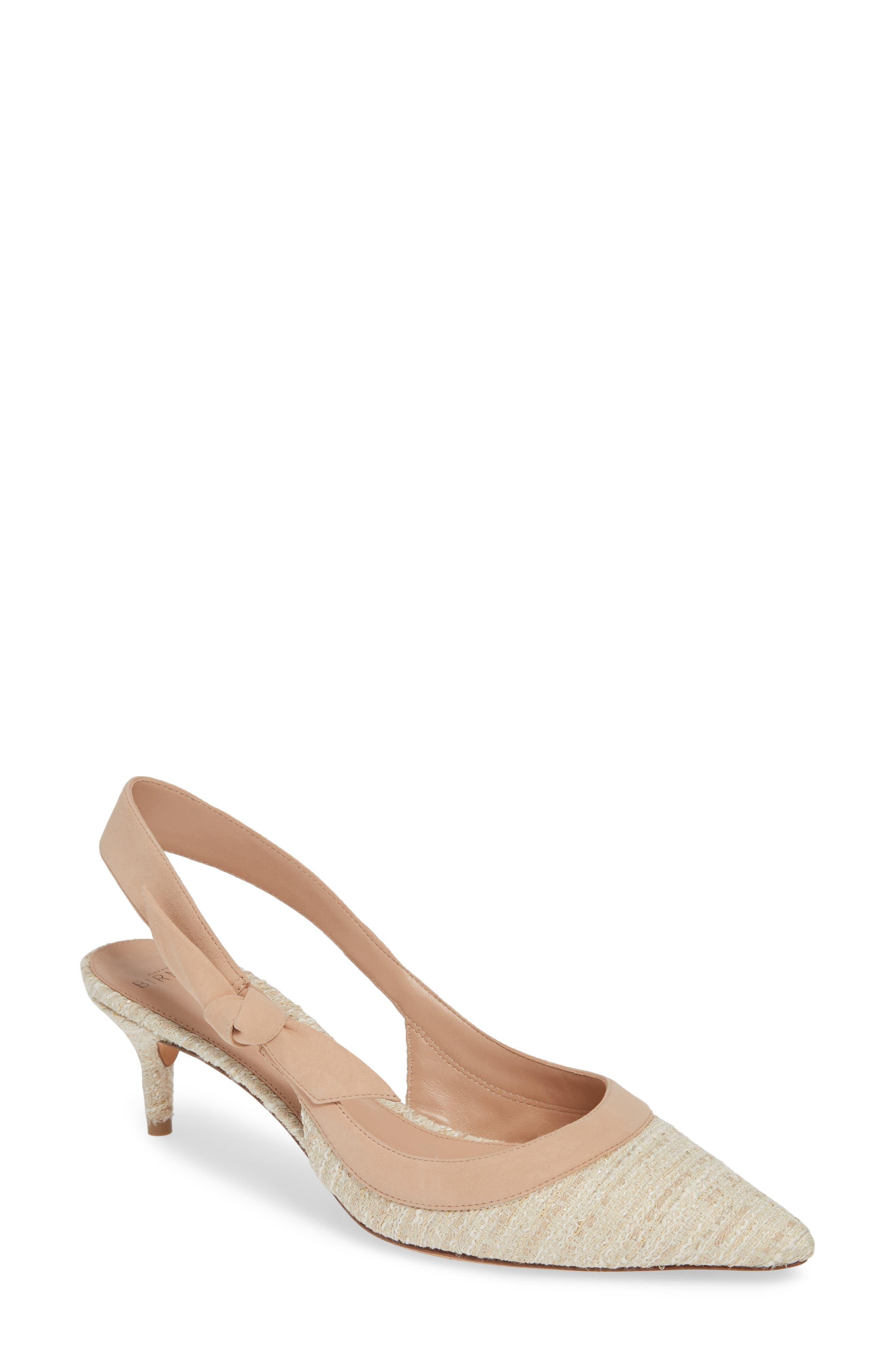 stylish petite women shoes