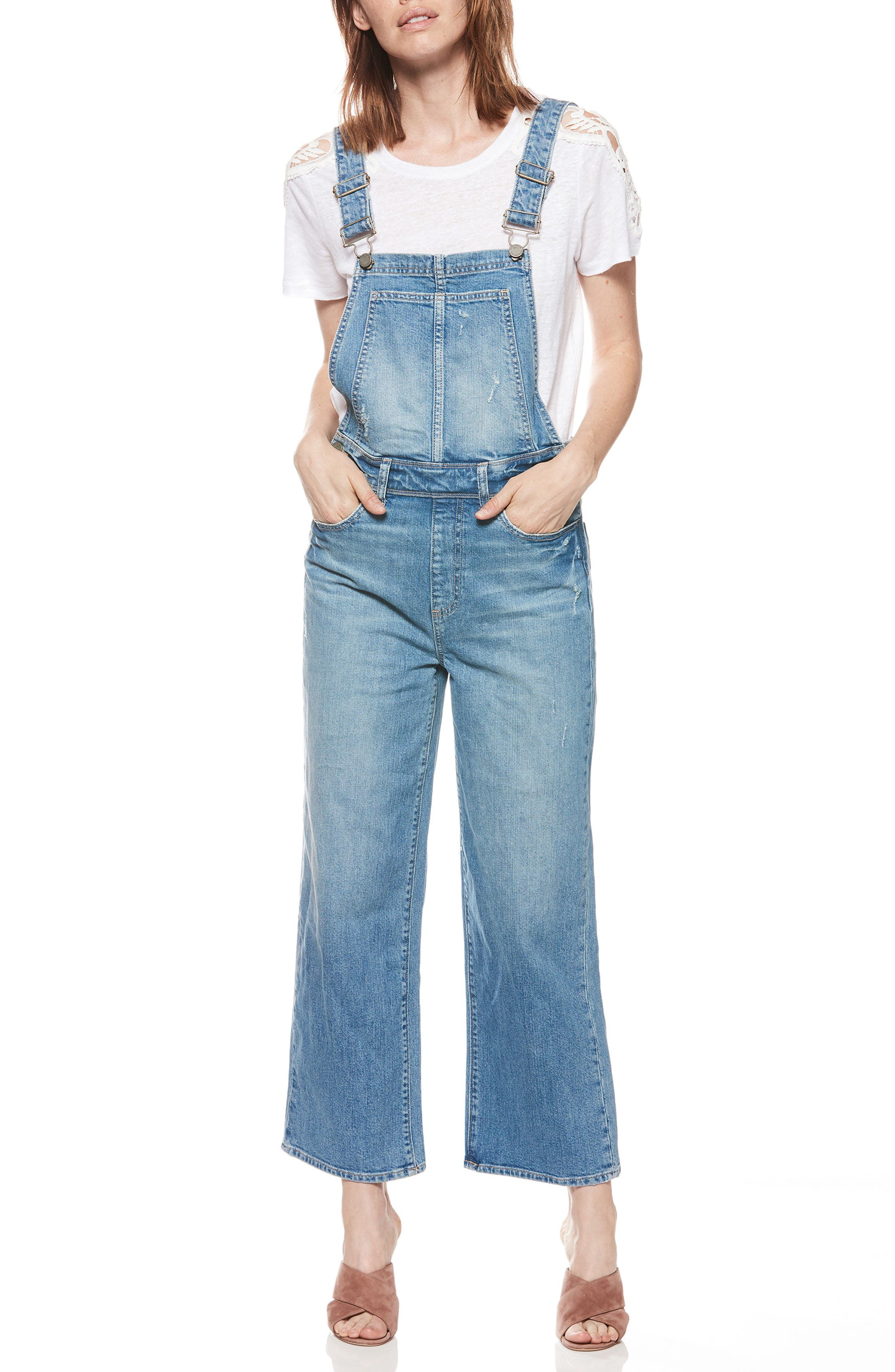 Nellie Overalls,                         Main,                         color, ALVIN