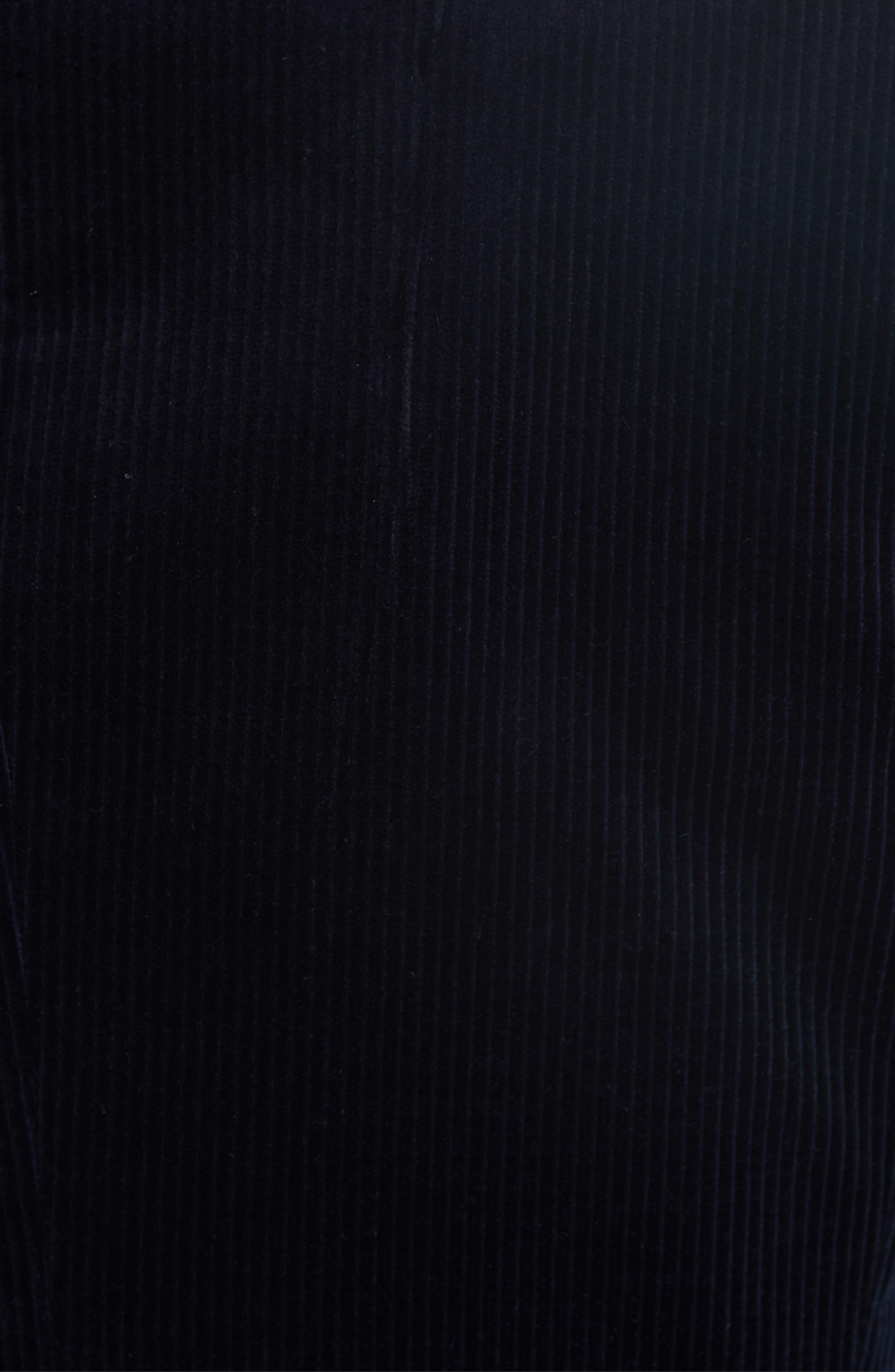 Corduroy Power Jacket,                             Alternate thumbnail 7, color,                             491