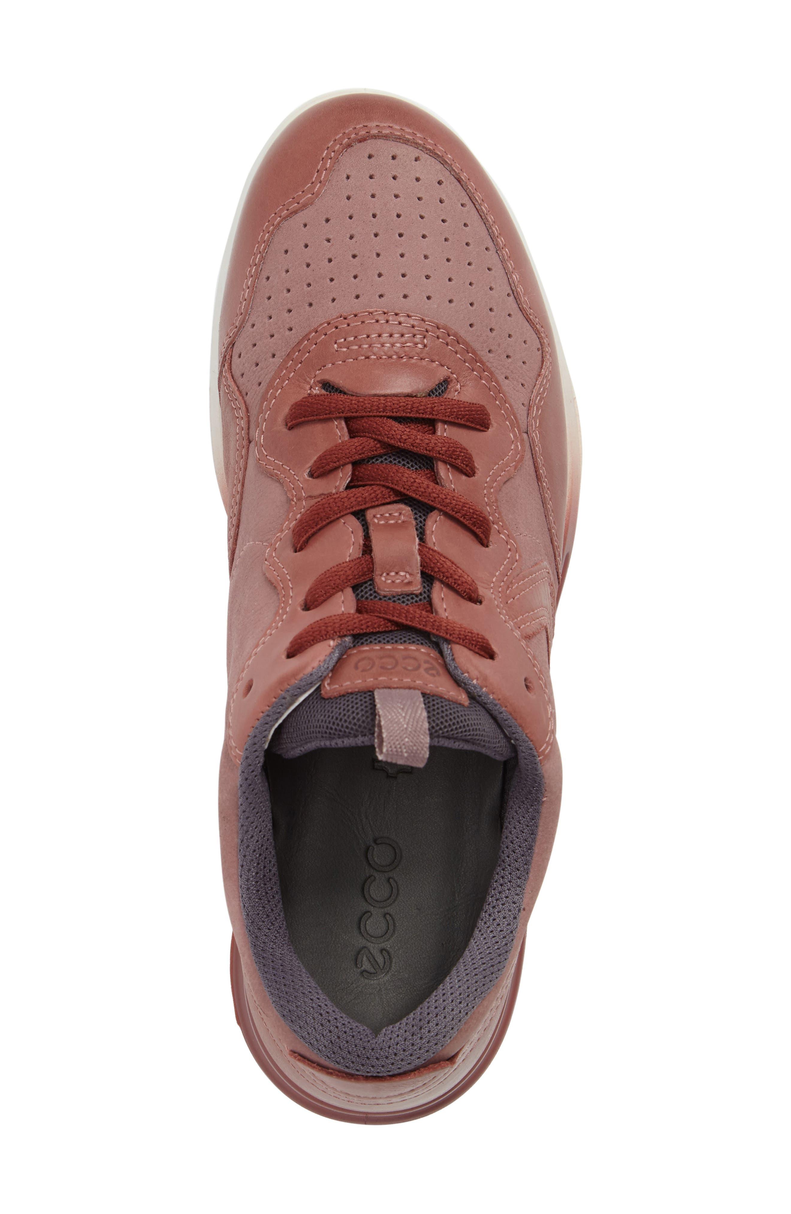 Genna Sneaker,                             Alternate thumbnail 20, color,