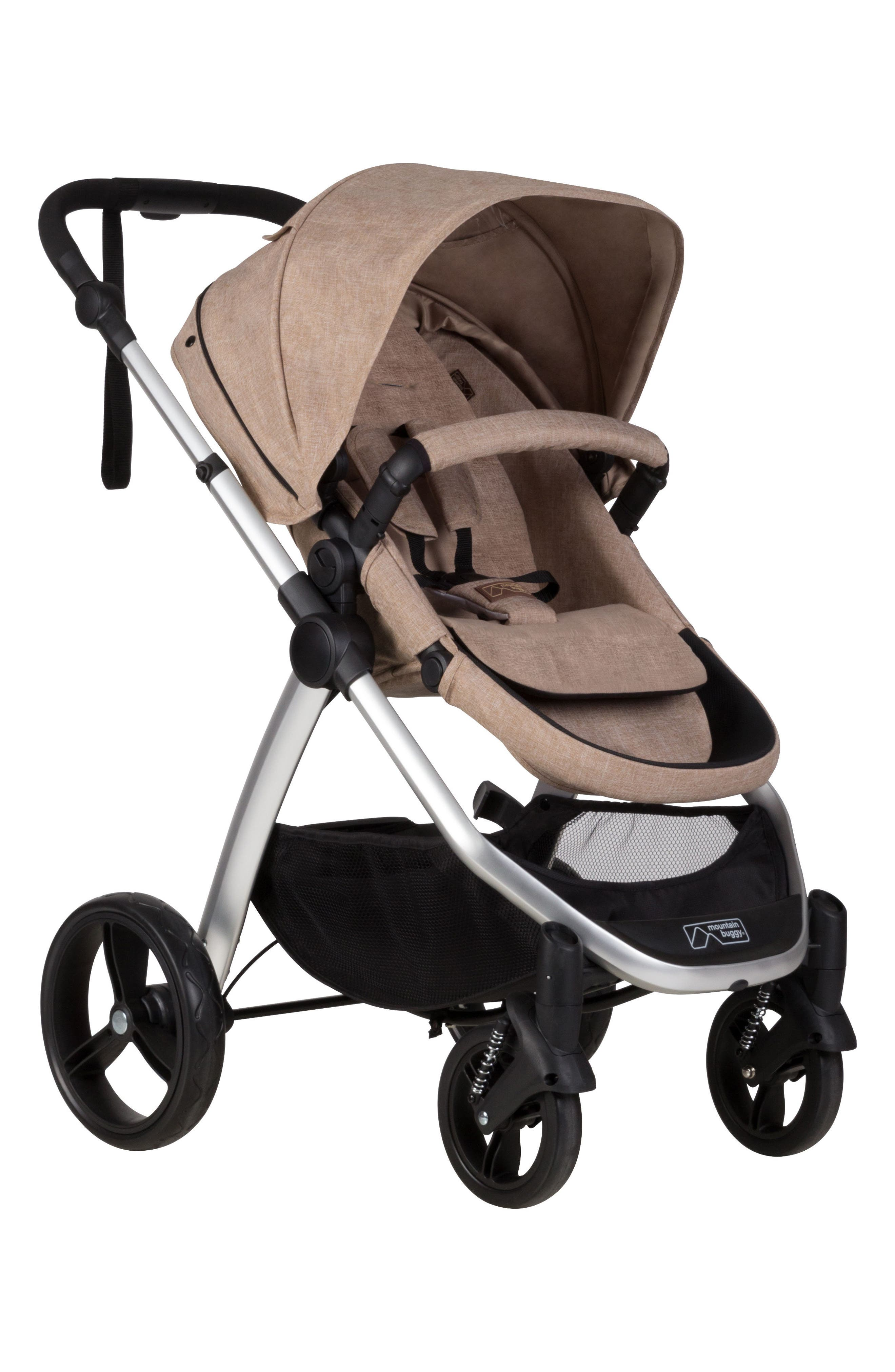 Cosmopolitan Stroller,                         Main,                         color, 250