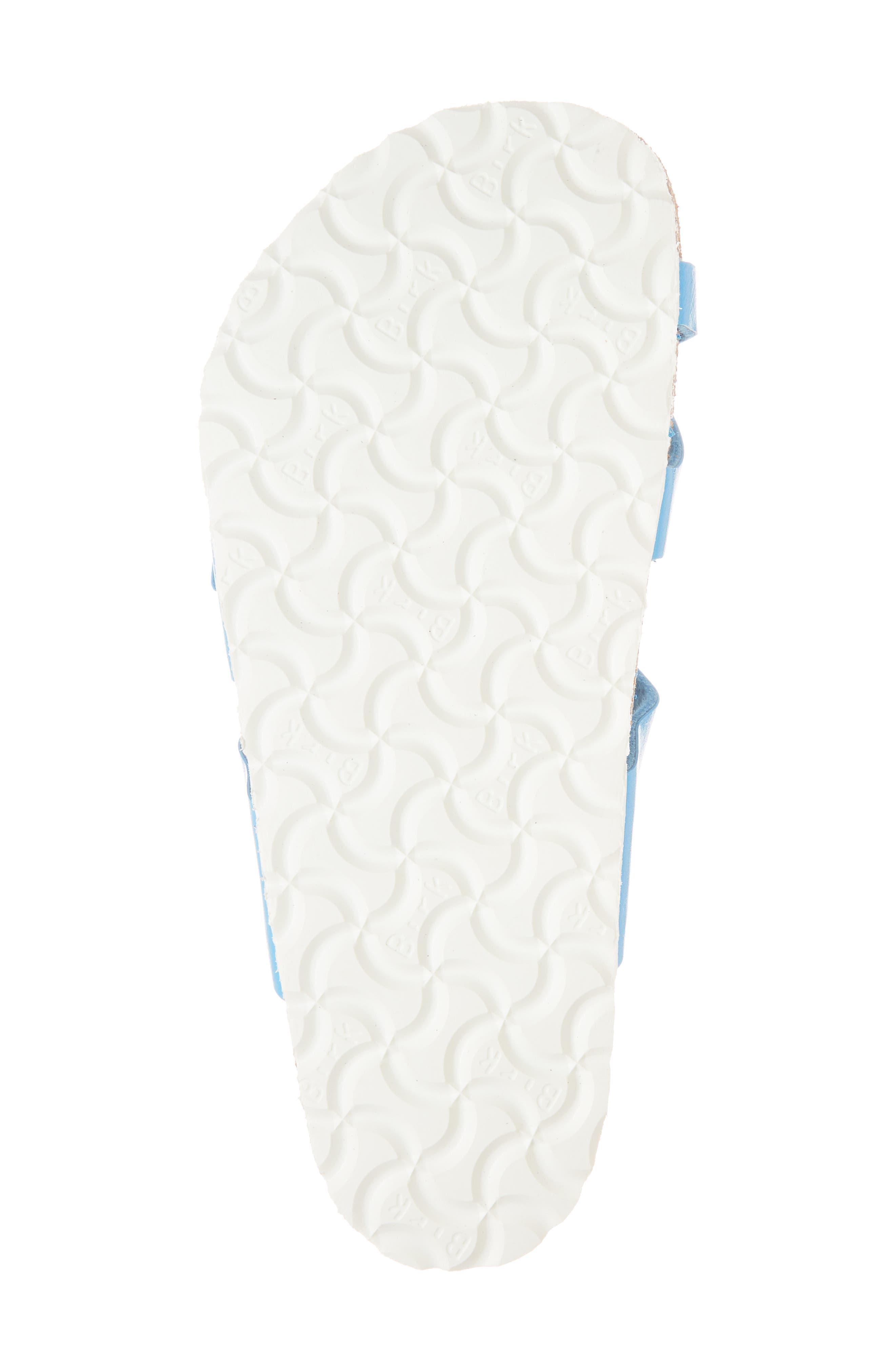 'Mayari' Birko-Flor<sup>™</sup> Sandal,                             Alternate thumbnail 112, color,
