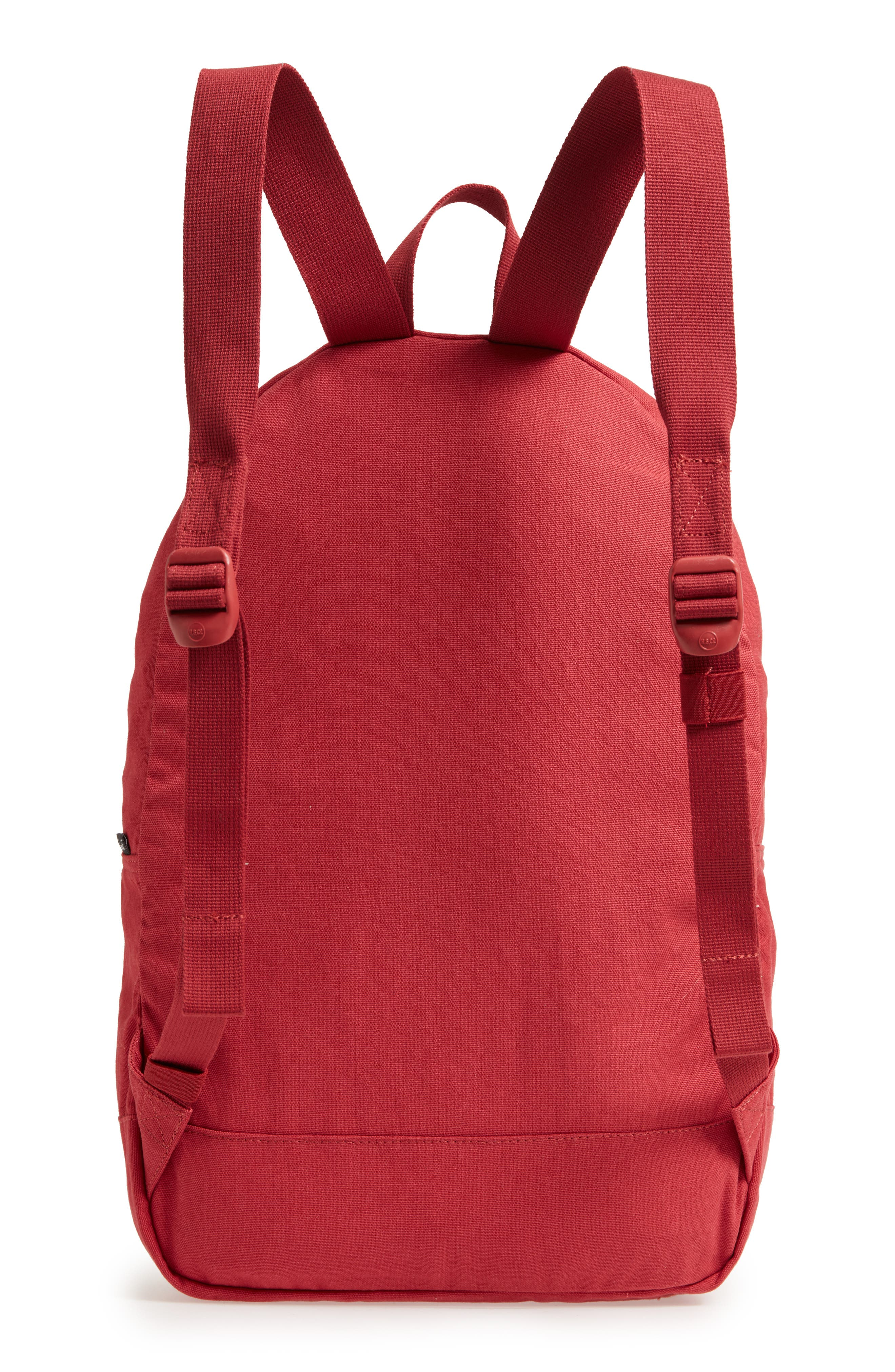 Cotton Casuals Daypack Backpack,                             Alternate thumbnail 21, color,