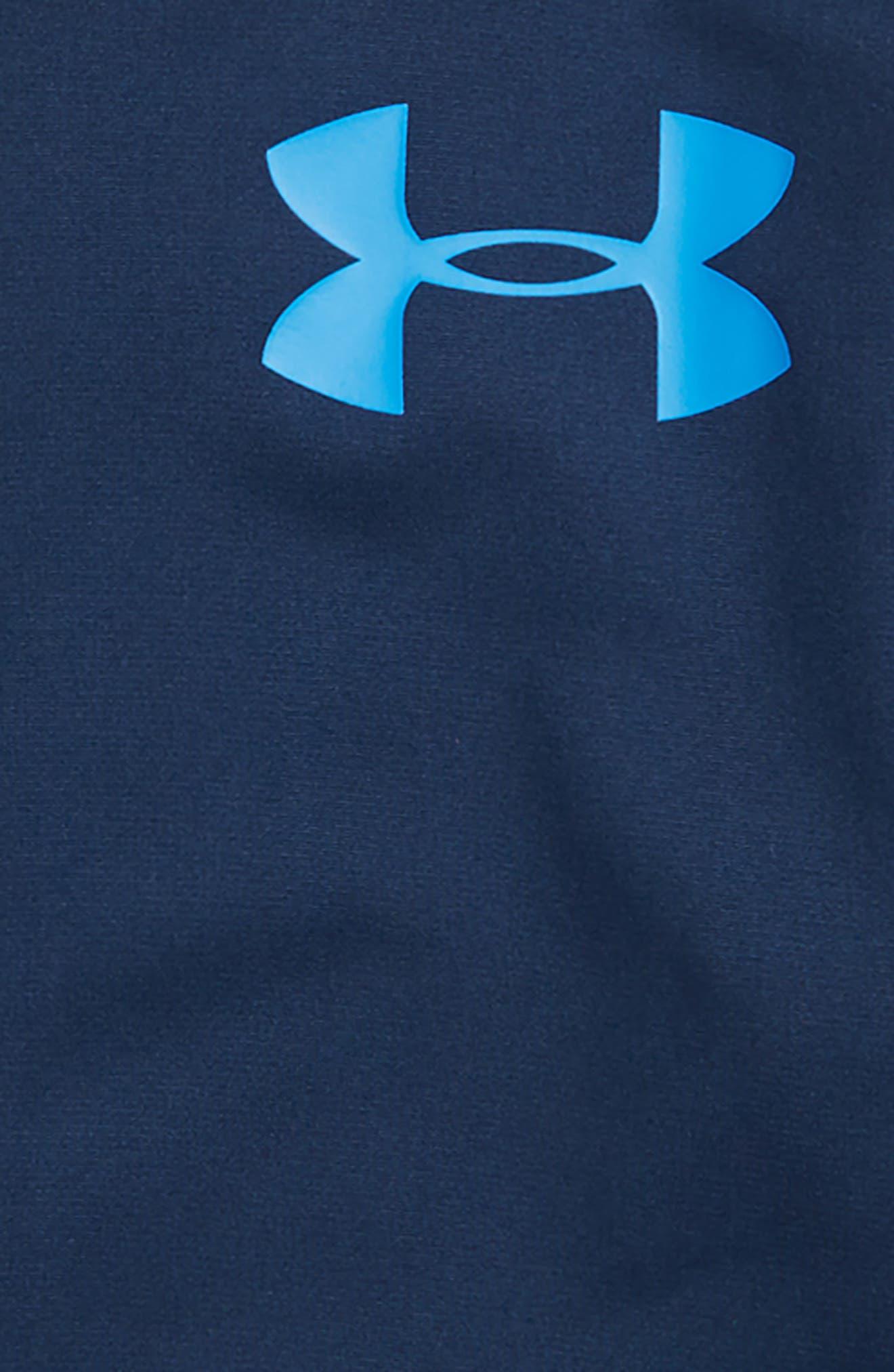 Pennant 2.0 Jacket,                             Alternate thumbnail 2, color,                             ACADEMY / / BLUE CIRCUIT