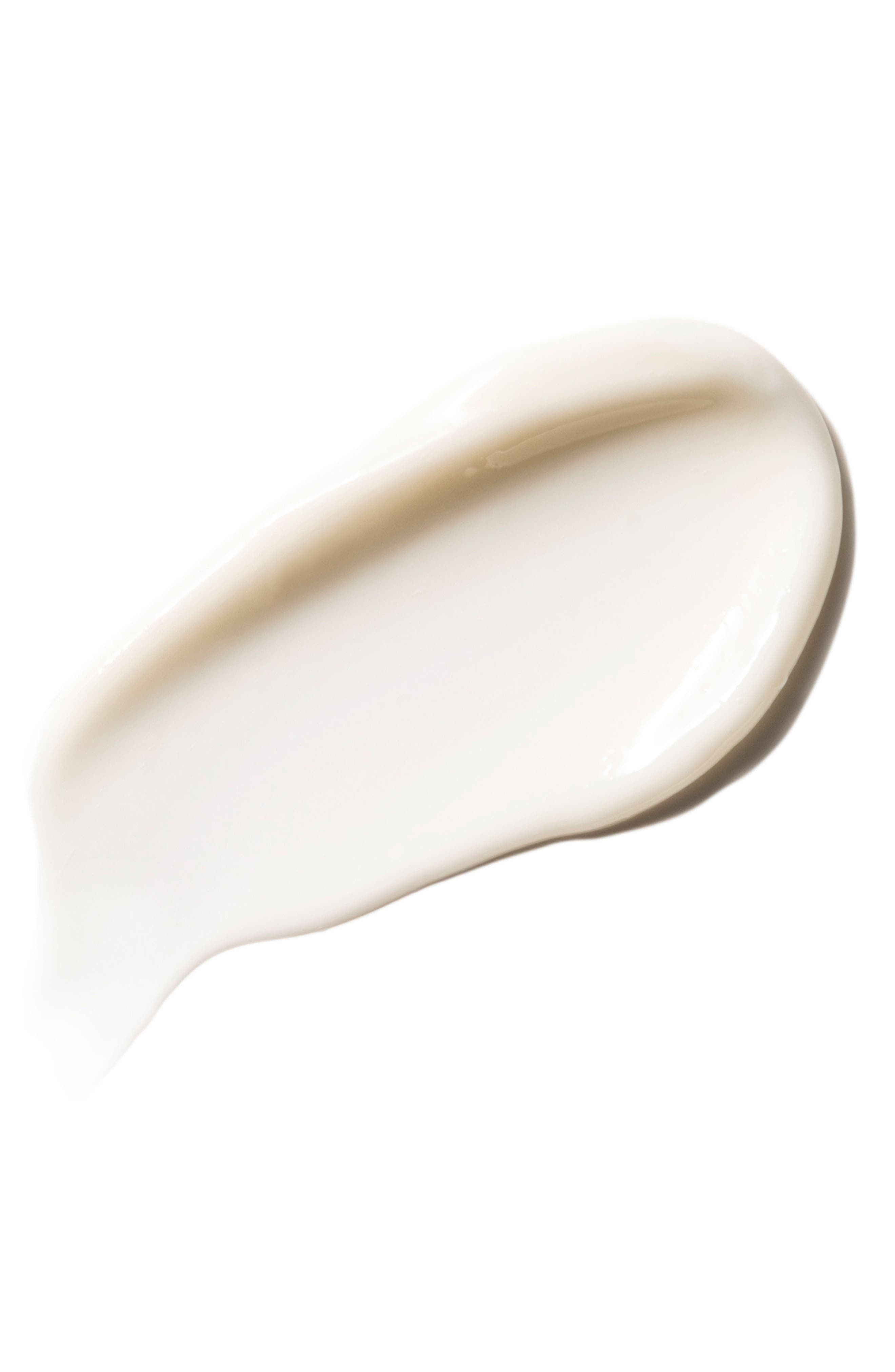 Restorative Eye Crème,                             Alternate thumbnail 3, color,                             NO COLOR