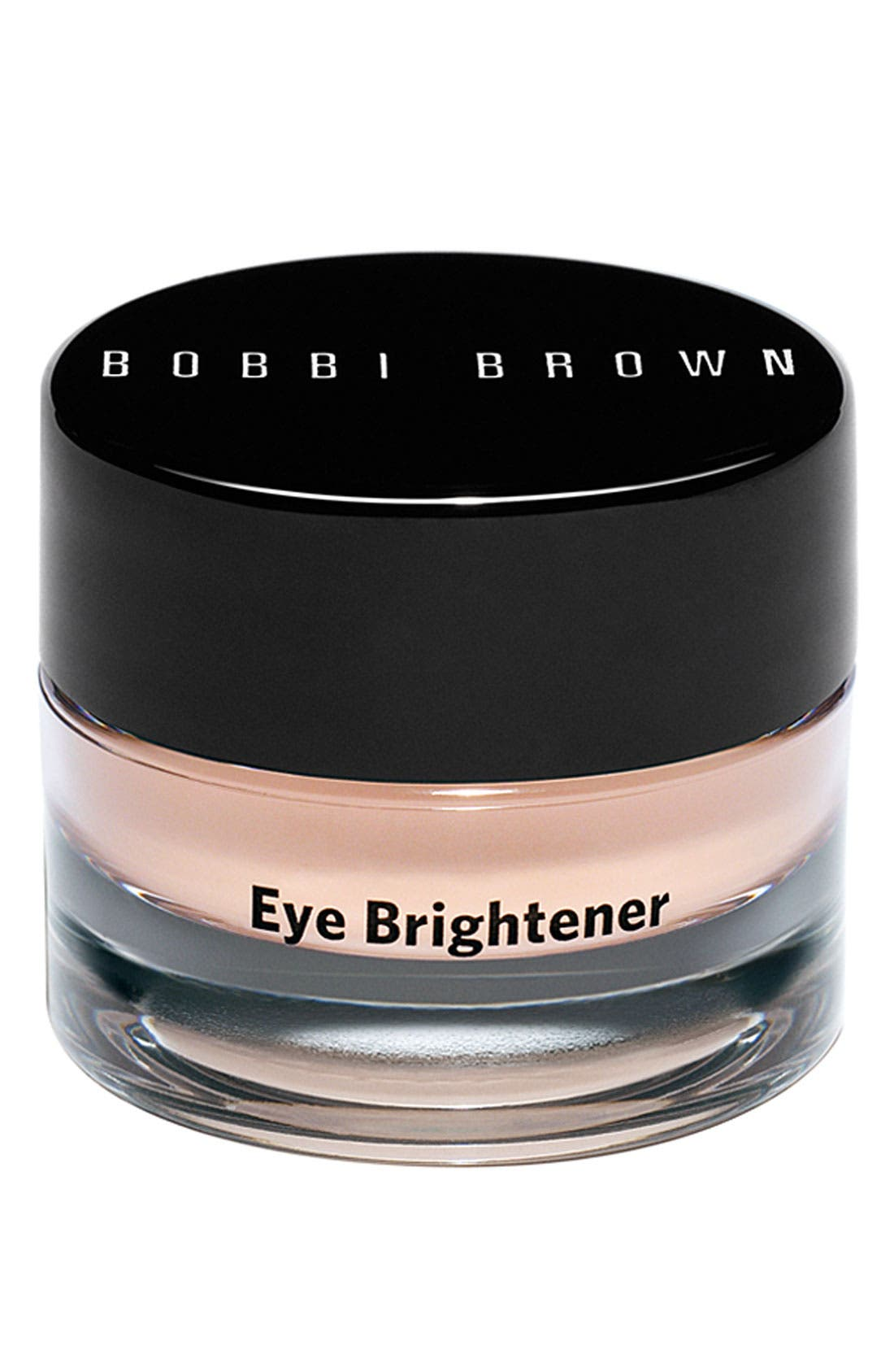 Tinted Eye Brightener, Main, color, 100