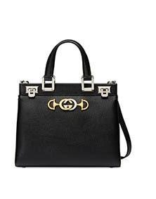 ea5ad324afc4d Designer Handbags   Wallets