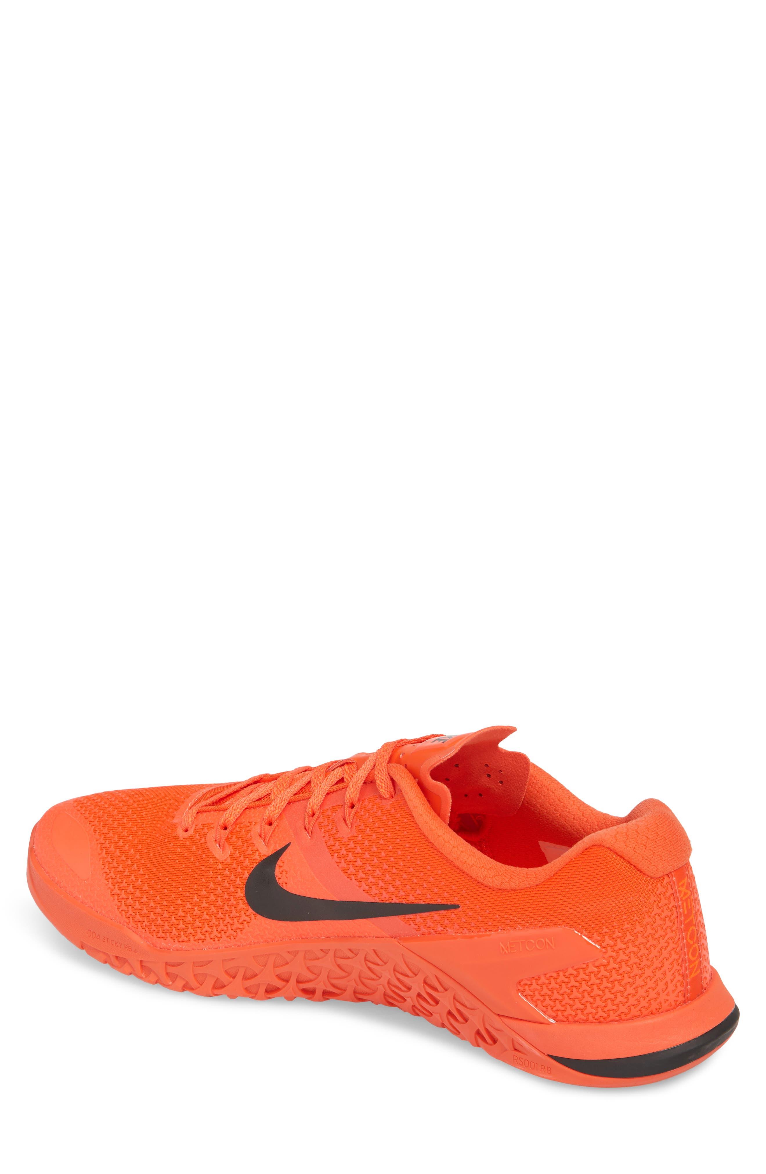 Metcon 4 Training Shoe,                             Alternate thumbnail 36, color,