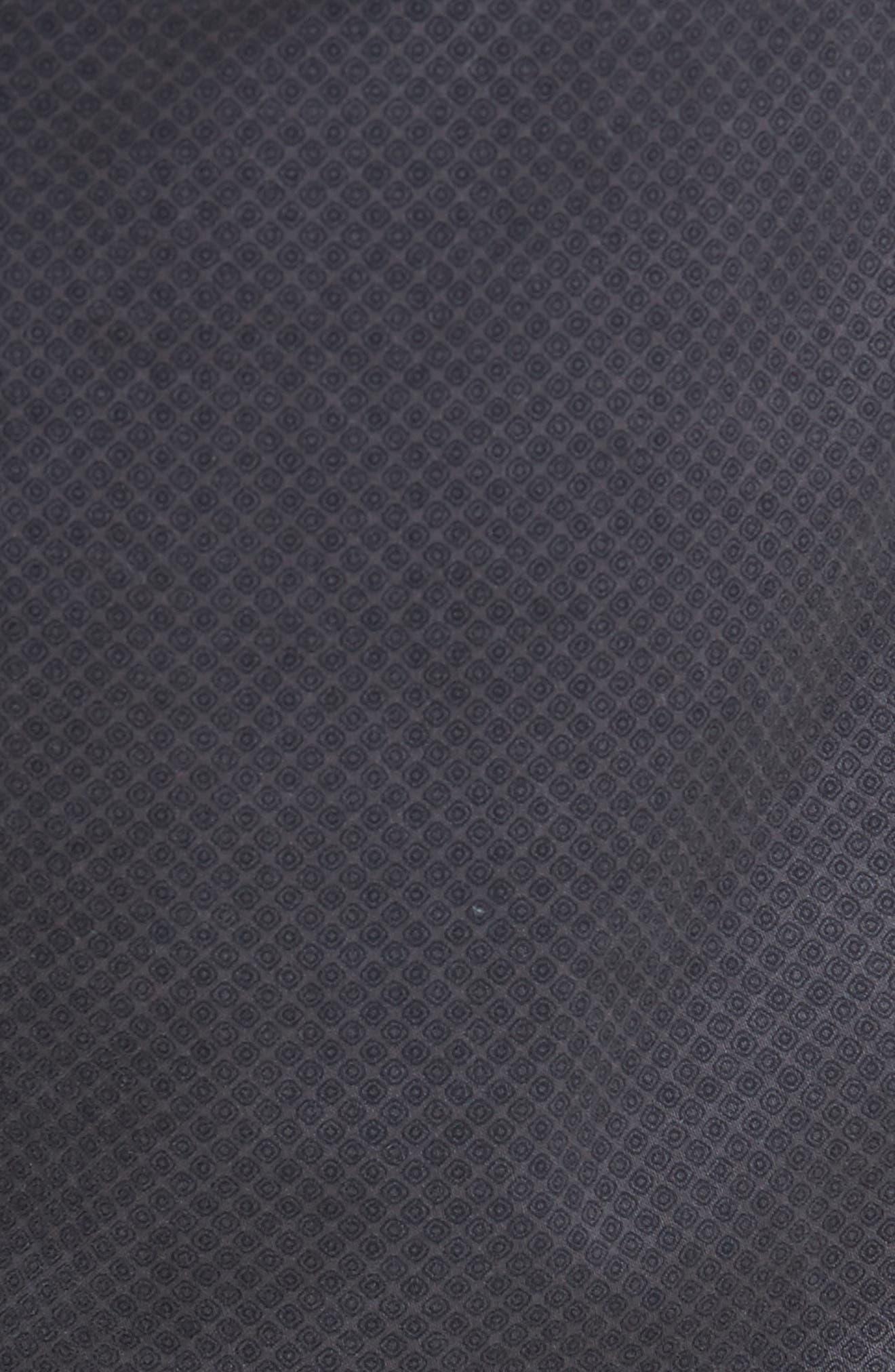 Delaware Slim Fit Pants,                             Alternate thumbnail 2, color,                             022