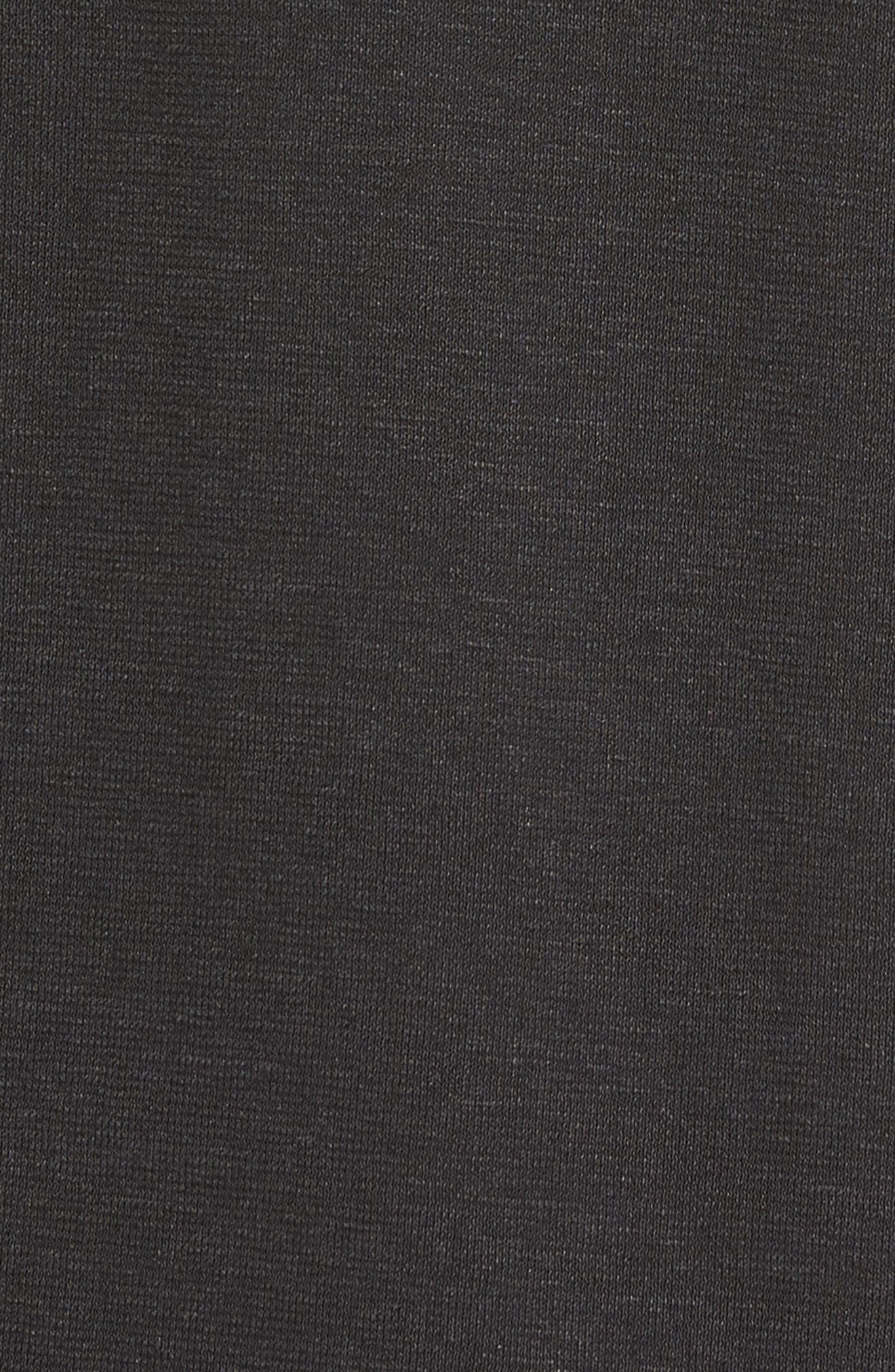 Camura T-Shirt,                             Alternate thumbnail 5, color,                             002