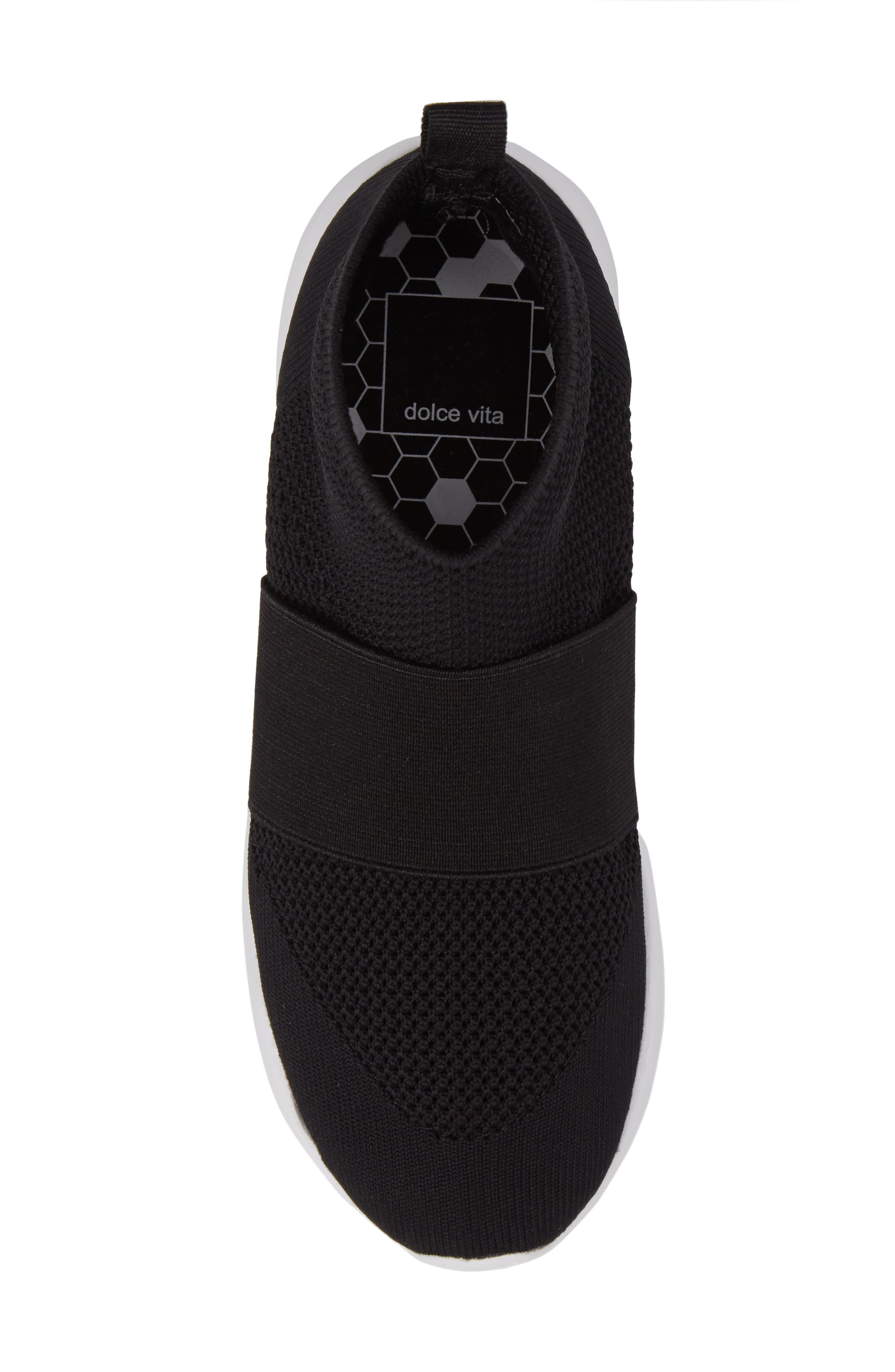 Future Sneaker,                             Alternate thumbnail 5, color,                             001