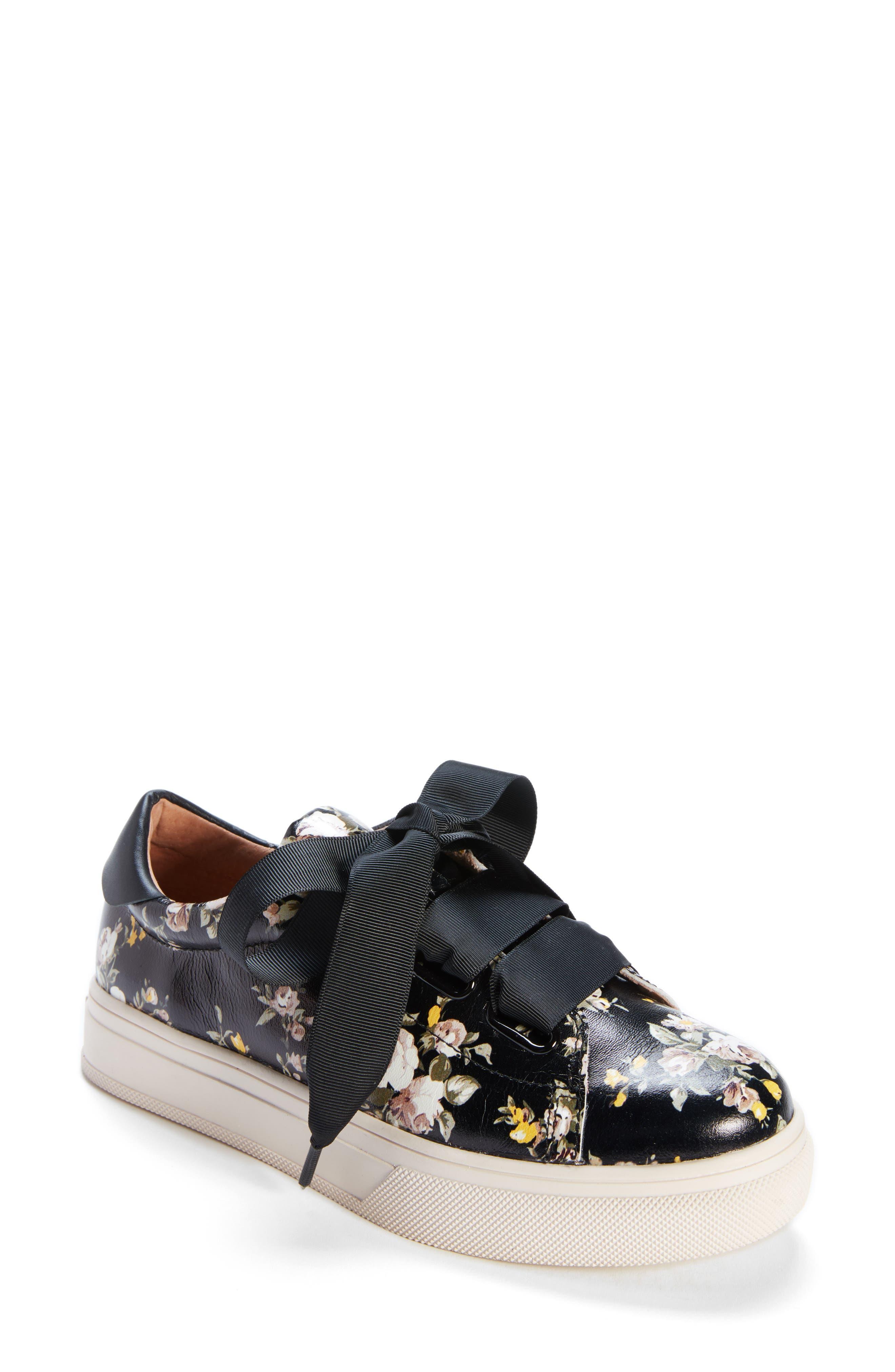 Carter Sneaker, Main, color, 002