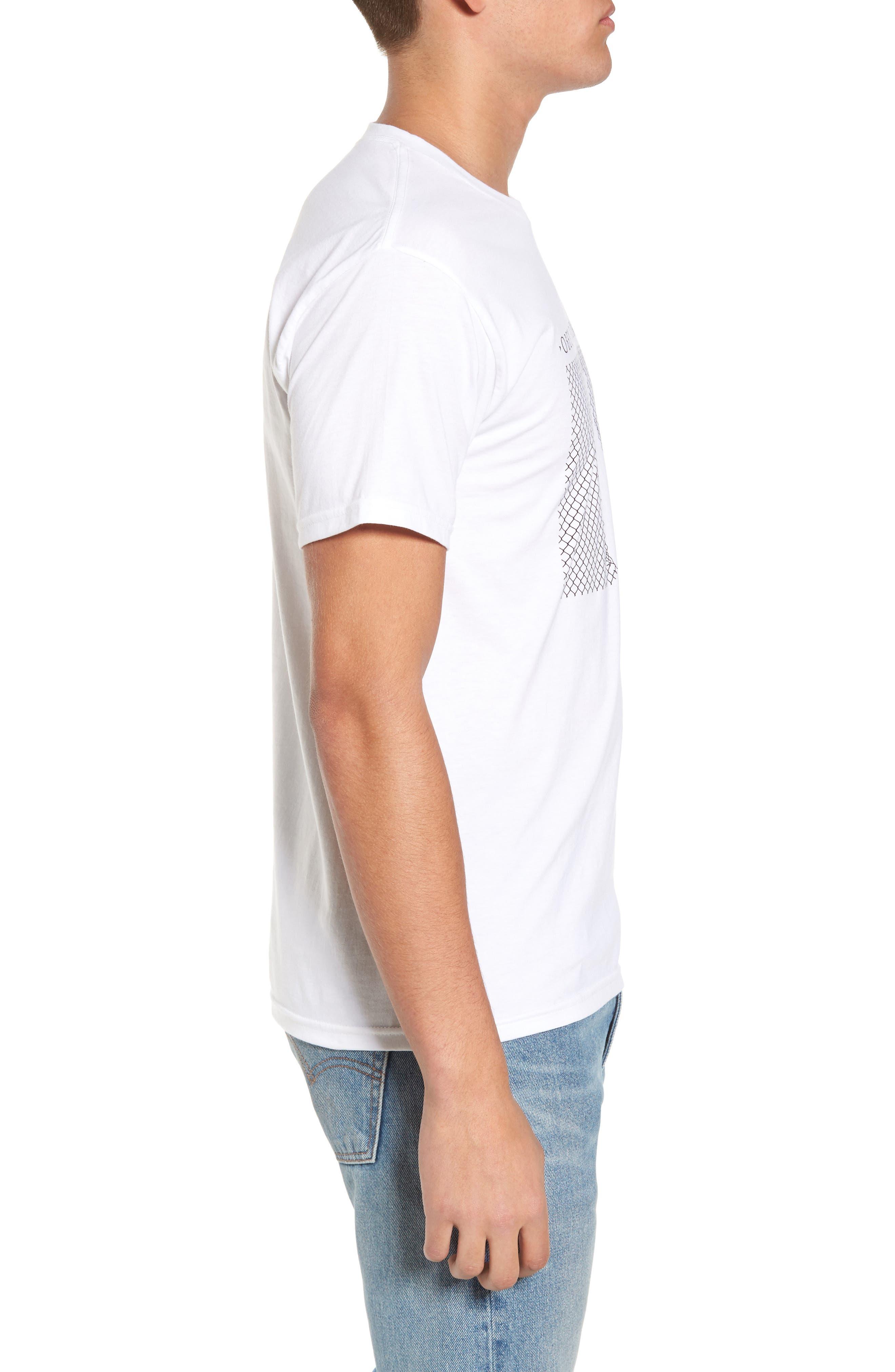 VIP Premium T-Shirt,                             Alternate thumbnail 3, color,                             100