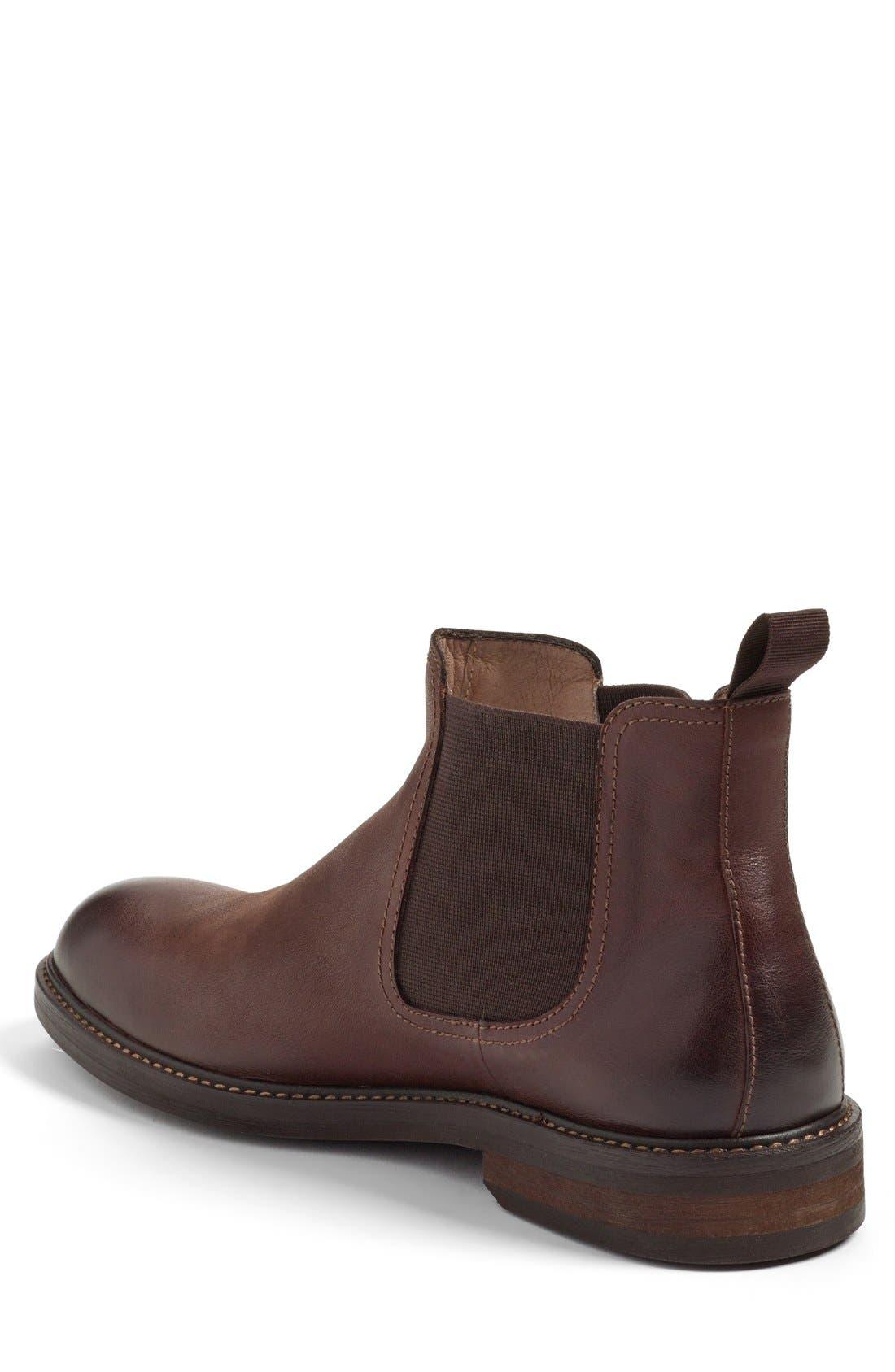 Horton Chelsea Boot,                             Alternate thumbnail 15, color,