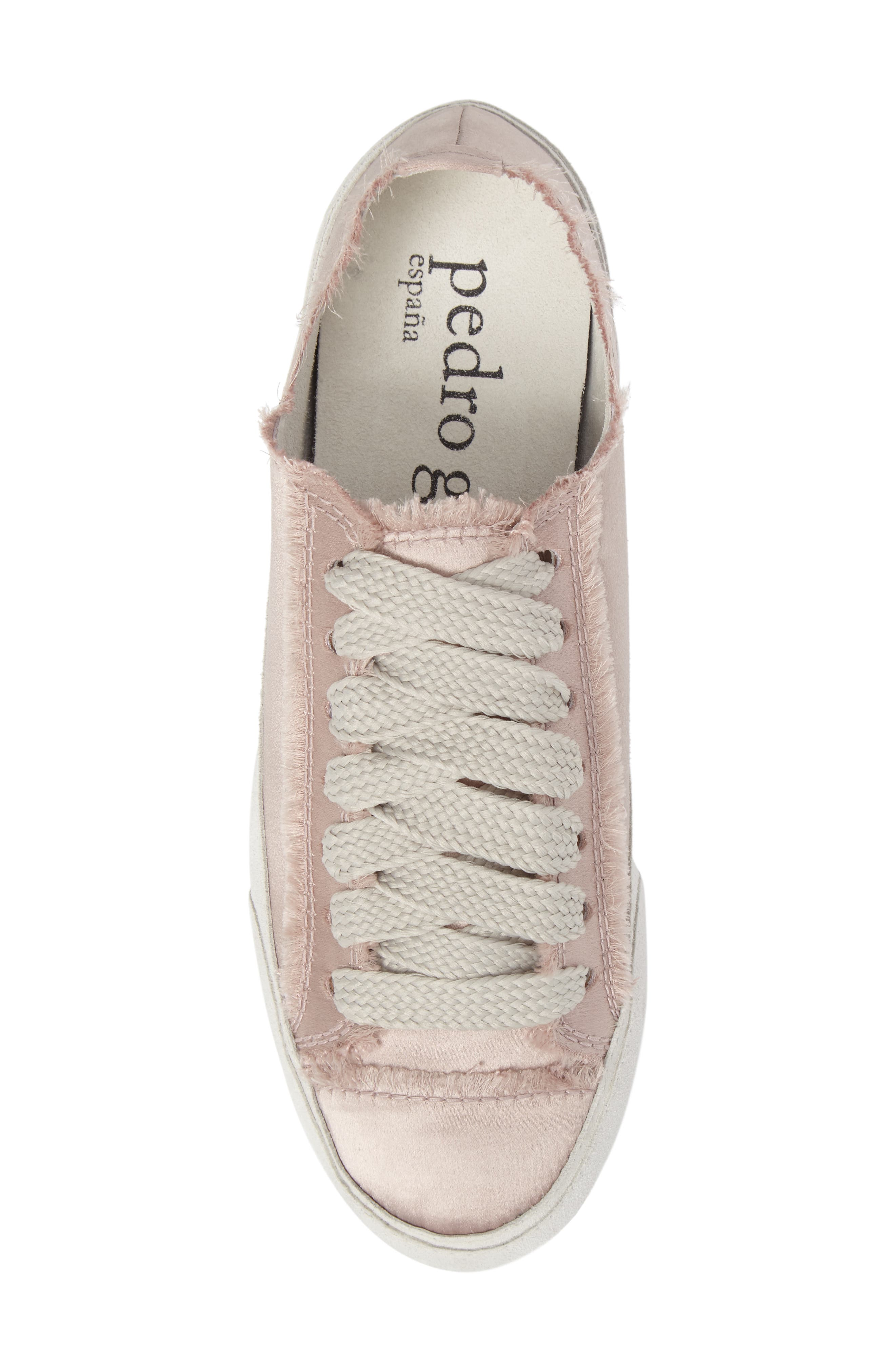 Parson Glitter Sneaker,                             Alternate thumbnail 71, color,