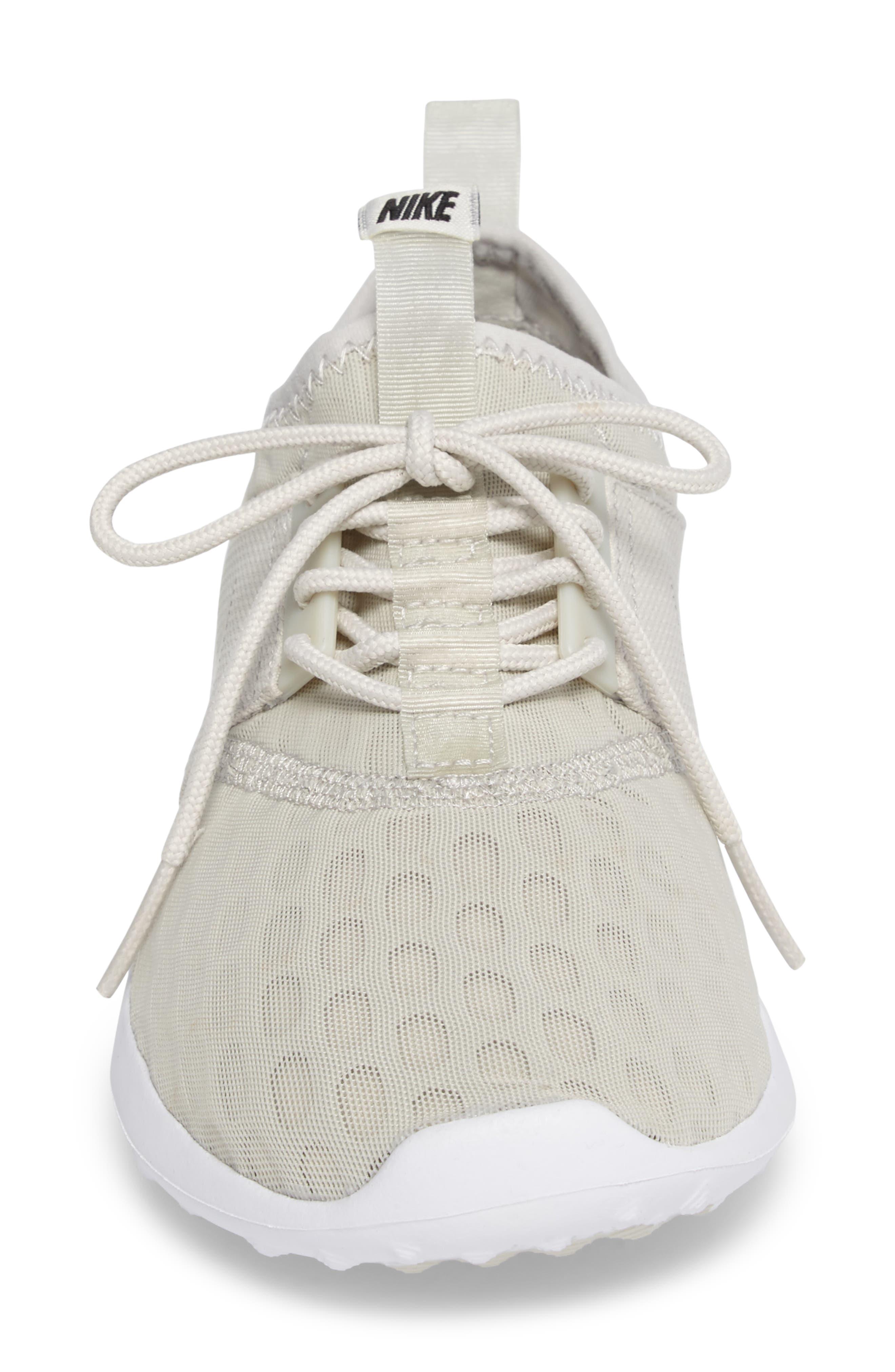 Juvenate Sneaker,                             Alternate thumbnail 178, color,