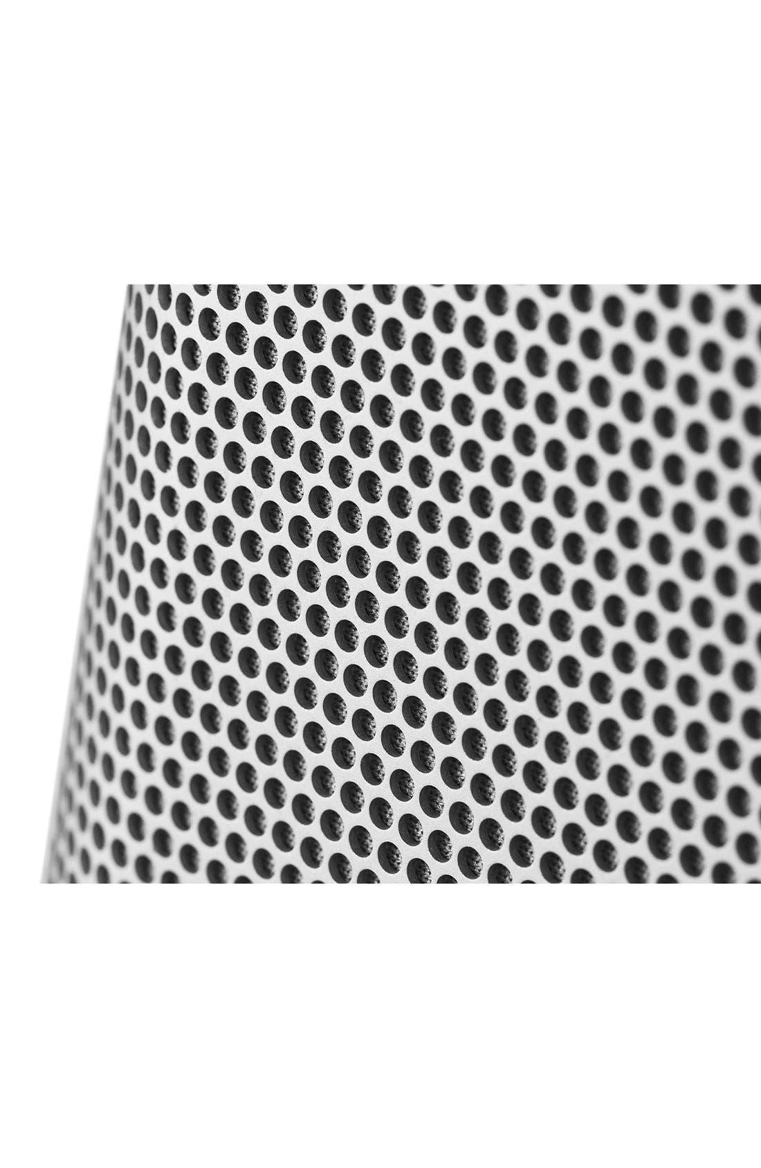 'Beolit 15' Portable Bluetooth<sup>®</sup> Speaker,                             Alternate thumbnail 4, color,                             040