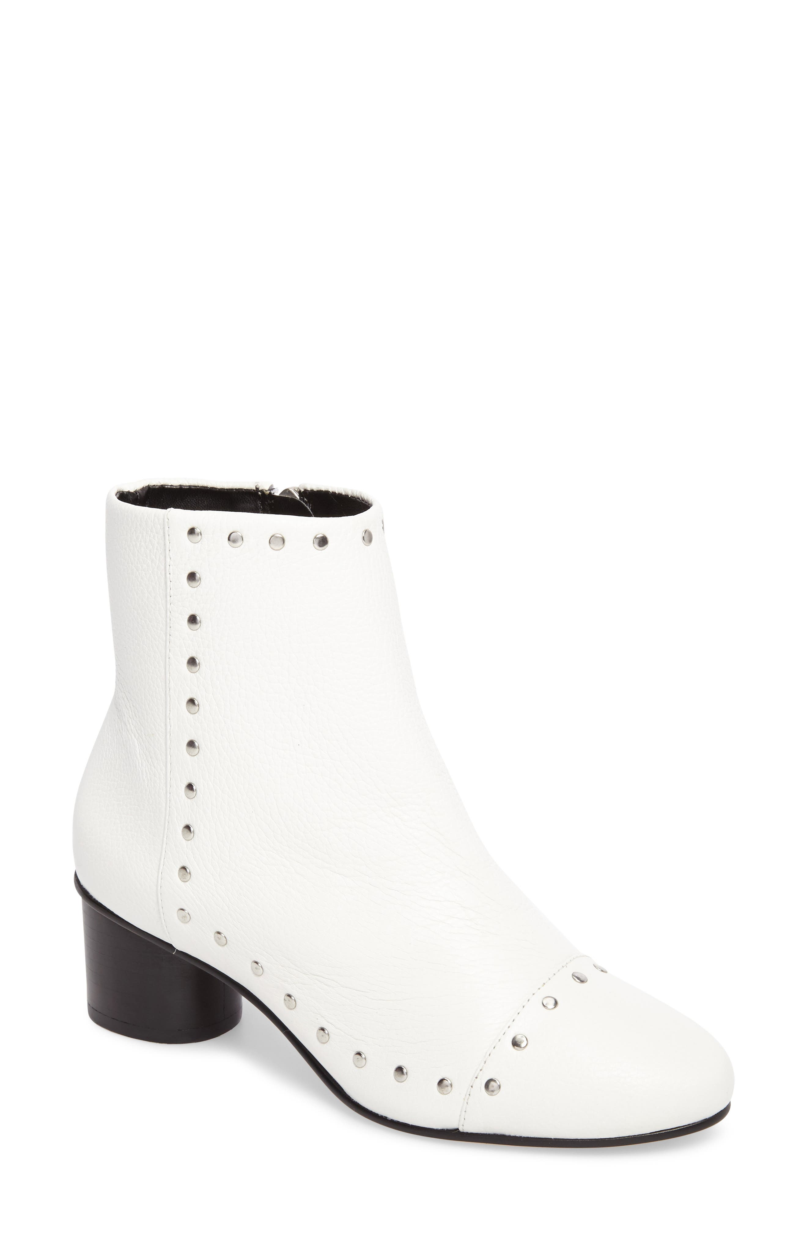 Isley Bootie,                             Main thumbnail 2, color,
