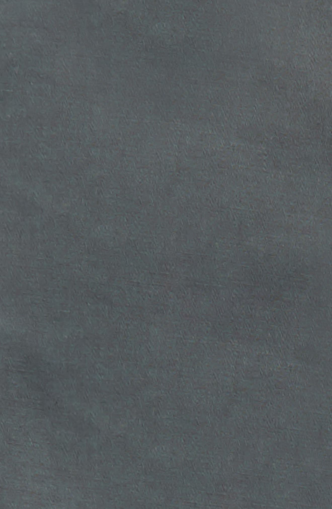 Hudson Jeans Jagger Slim Fit Straight Leg Pants,                             Alternate thumbnail 3, color,                             099