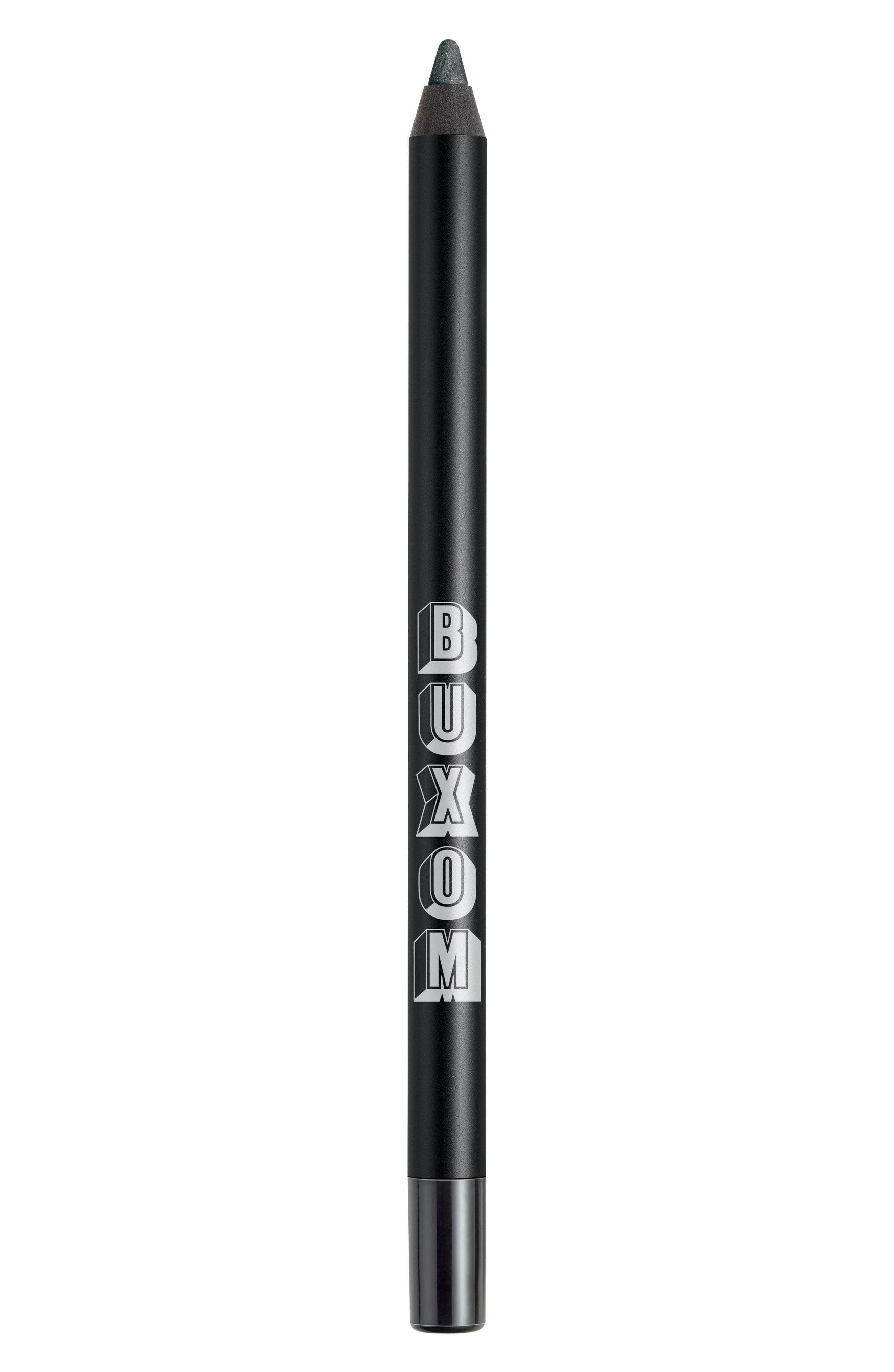 Buxom Hold The Line Waterproof Eyeliner - I Will Be Waiting