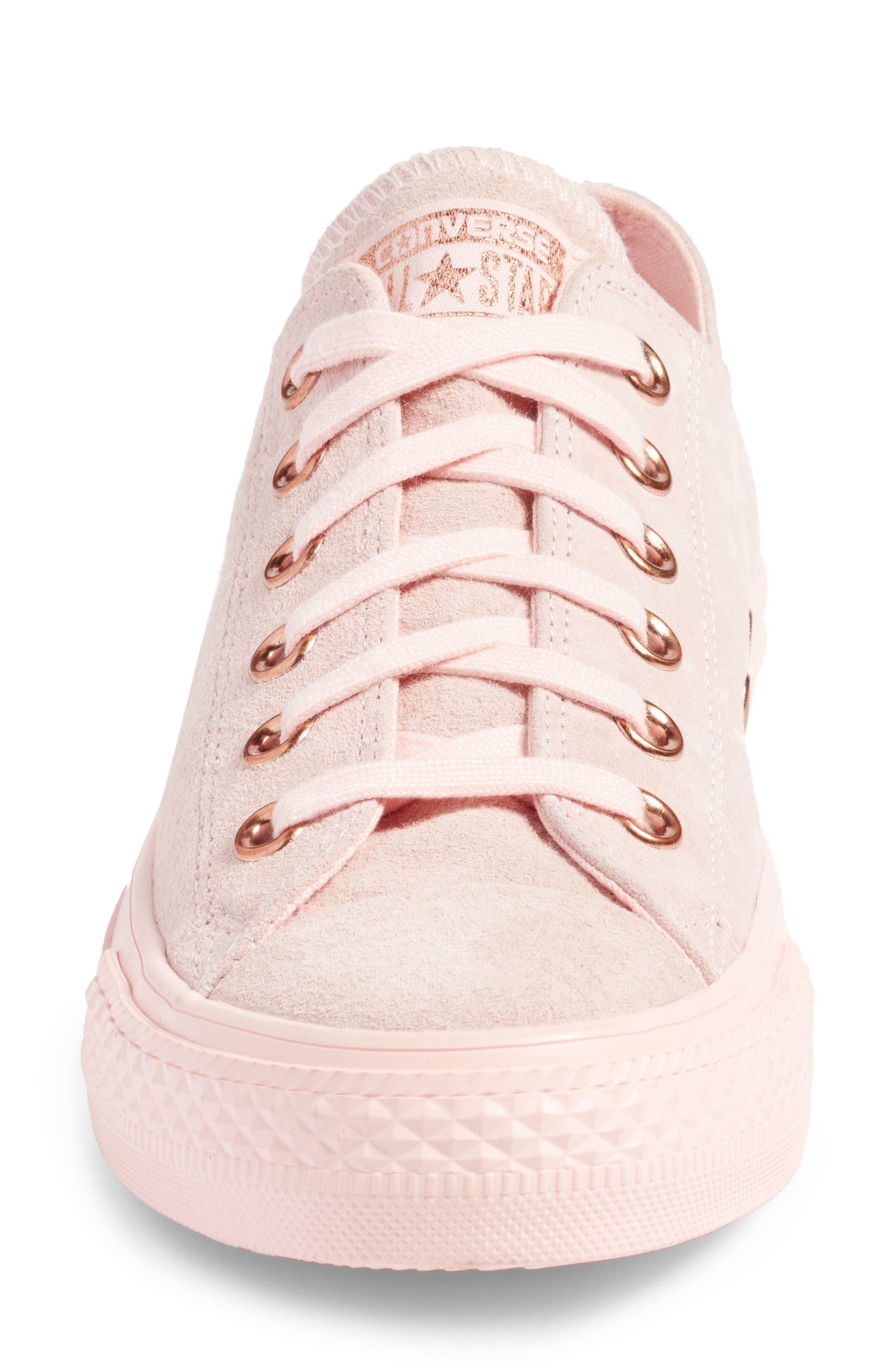 Blossom Sneaker,                             Alternate thumbnail 15, color,
