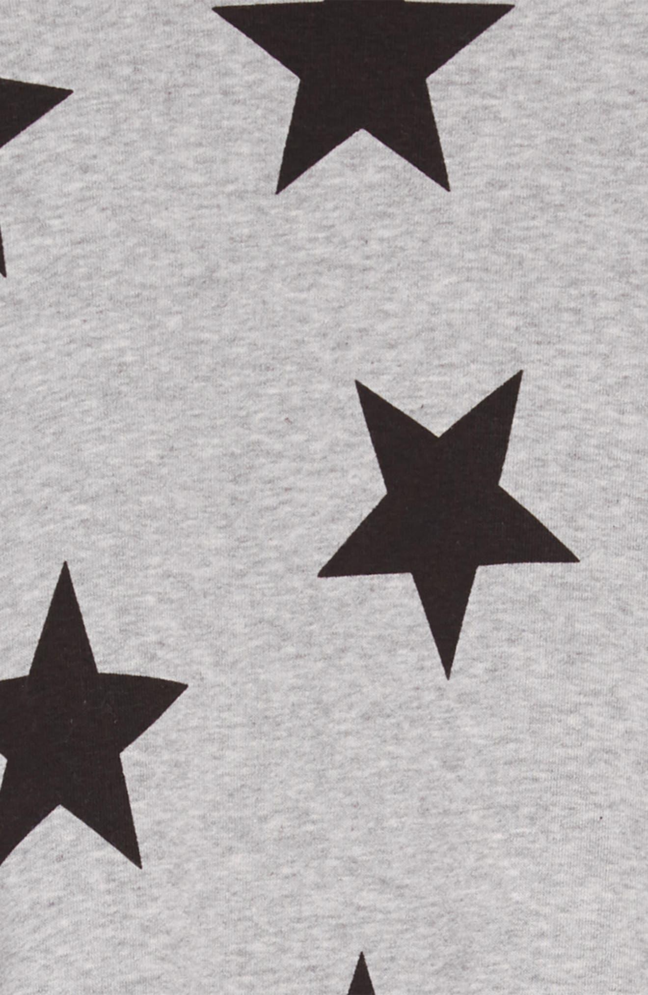 Star A Dress,                             Alternate thumbnail 3, color,                             050