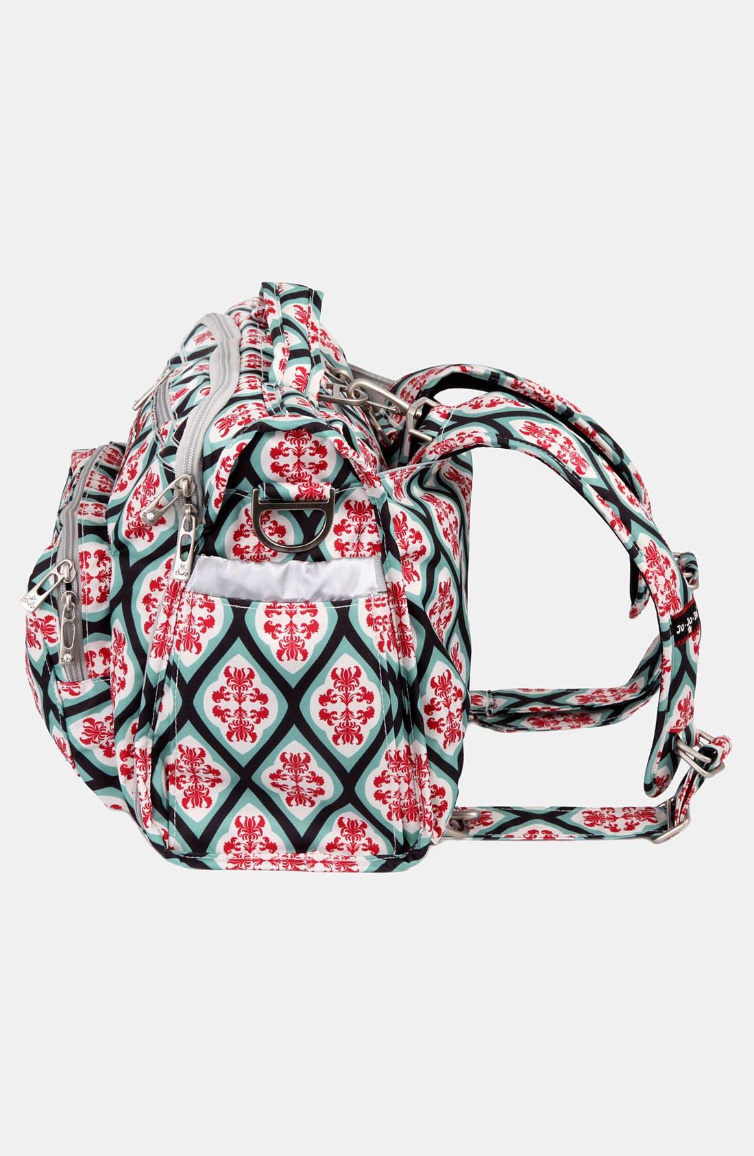 'BFF' Diaper Bag,                             Alternate thumbnail 80, color,