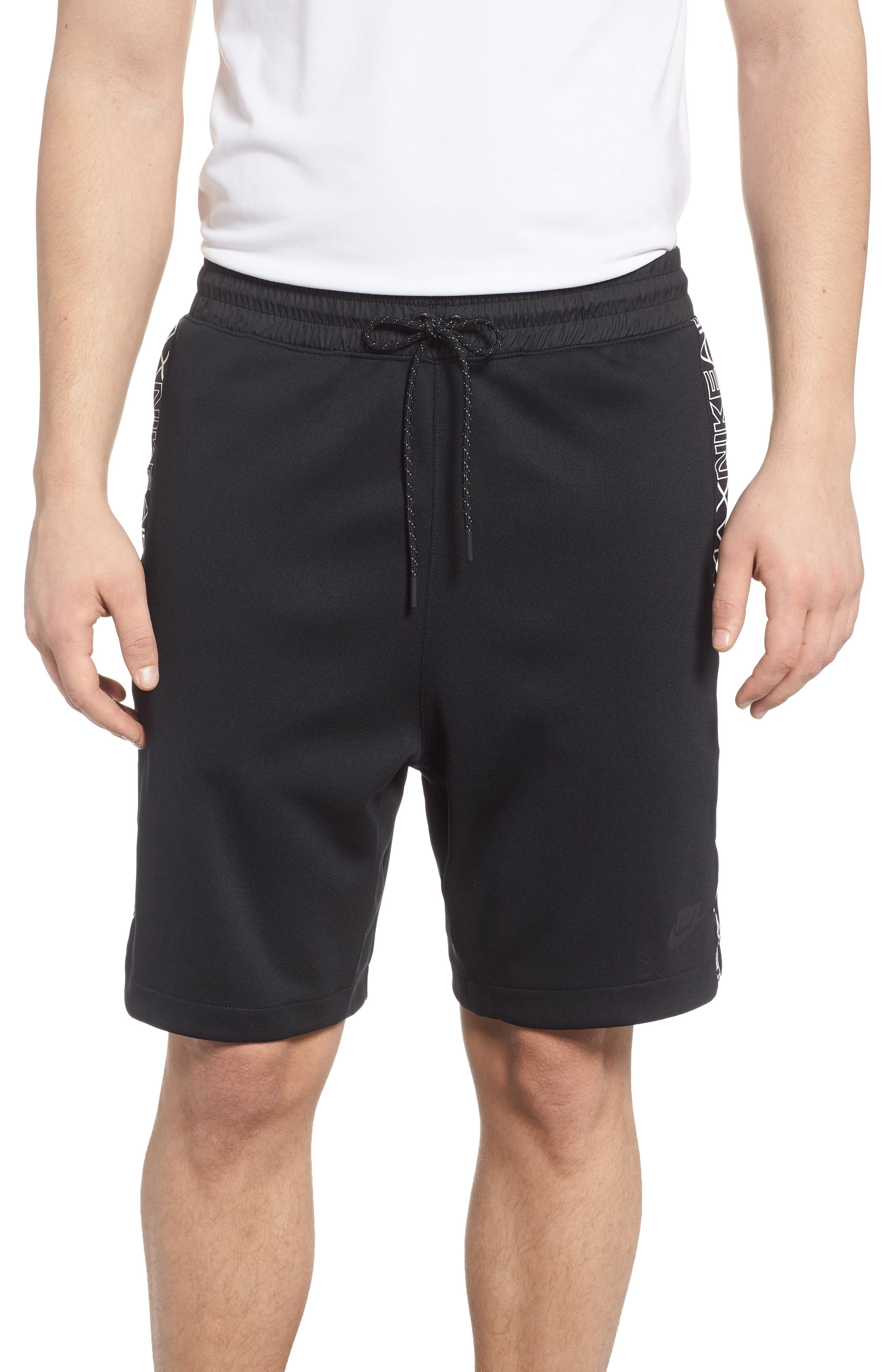 Sportswear Air Max Shorts,                         Main,                         color, 010