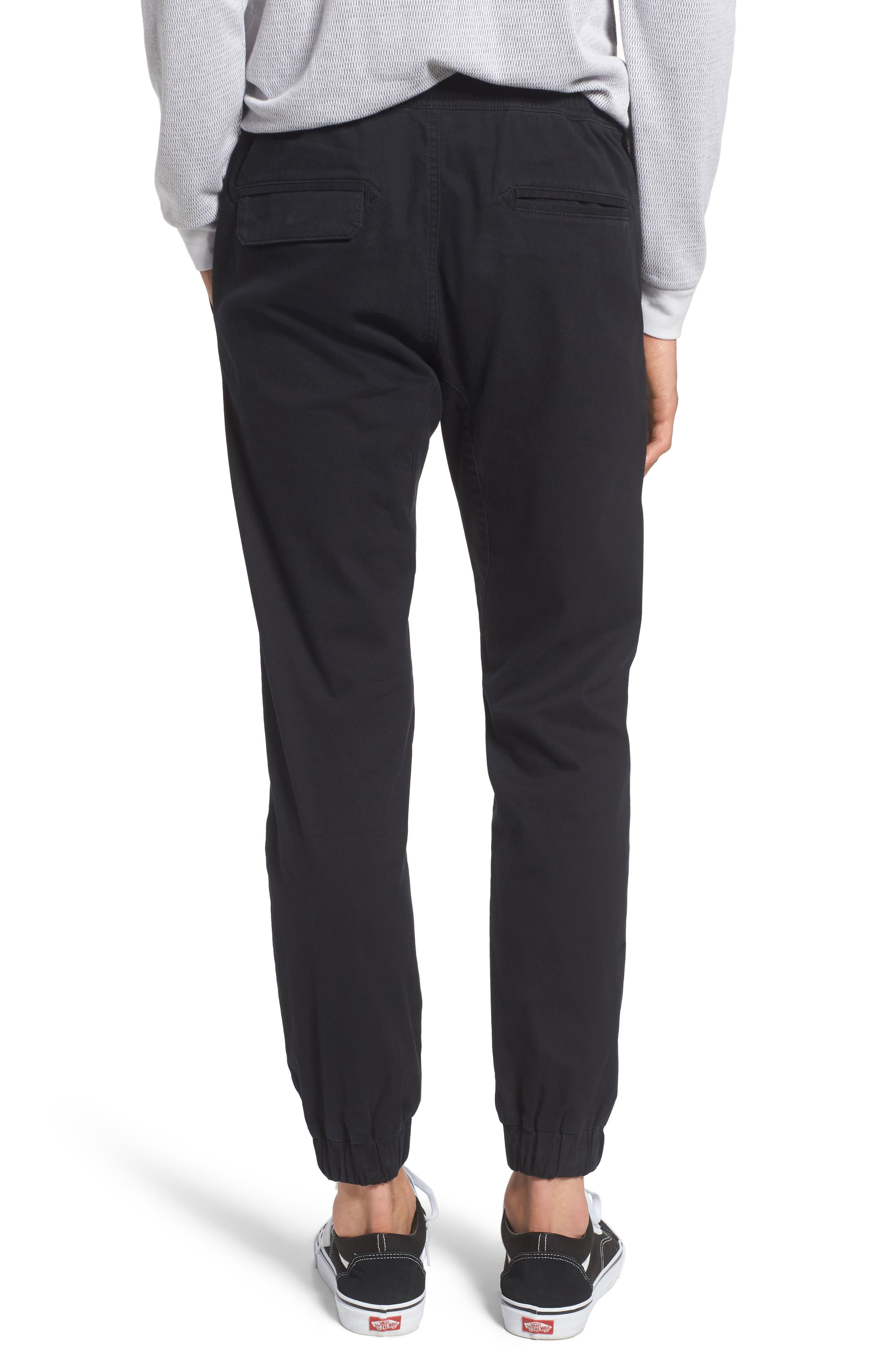 Jogger Pants,                             Alternate thumbnail 6, color,