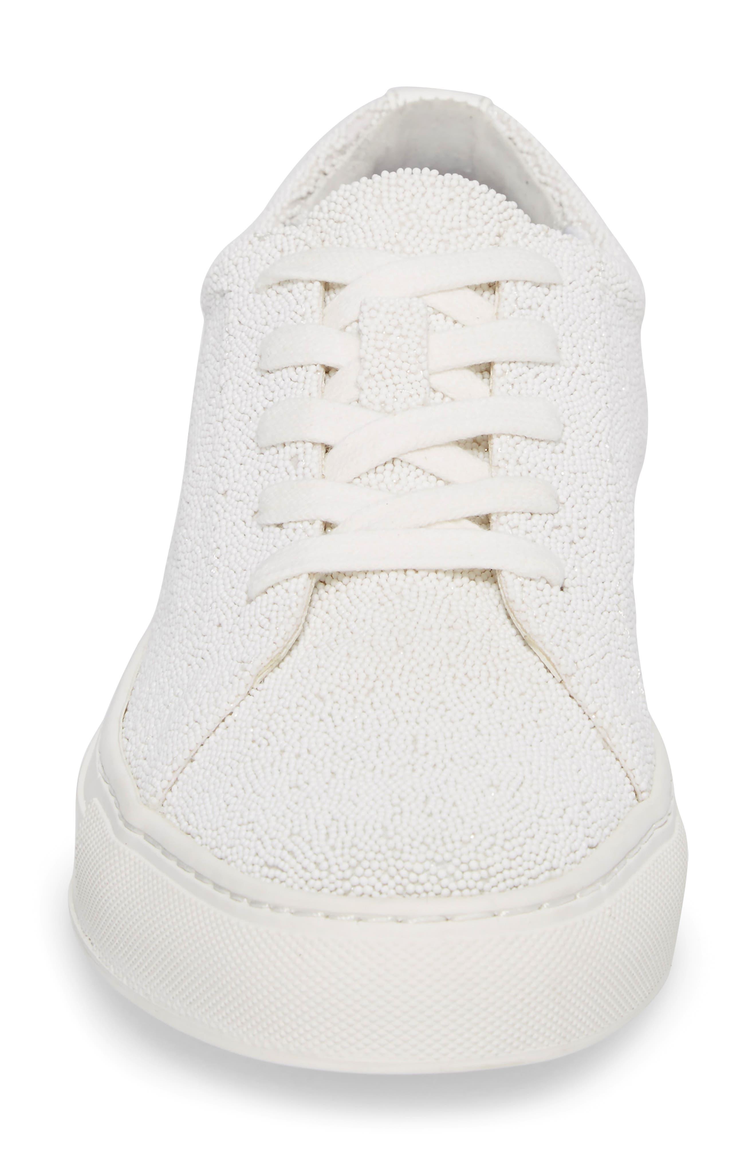 Sneaker,                             Alternate thumbnail 4, color,                             100