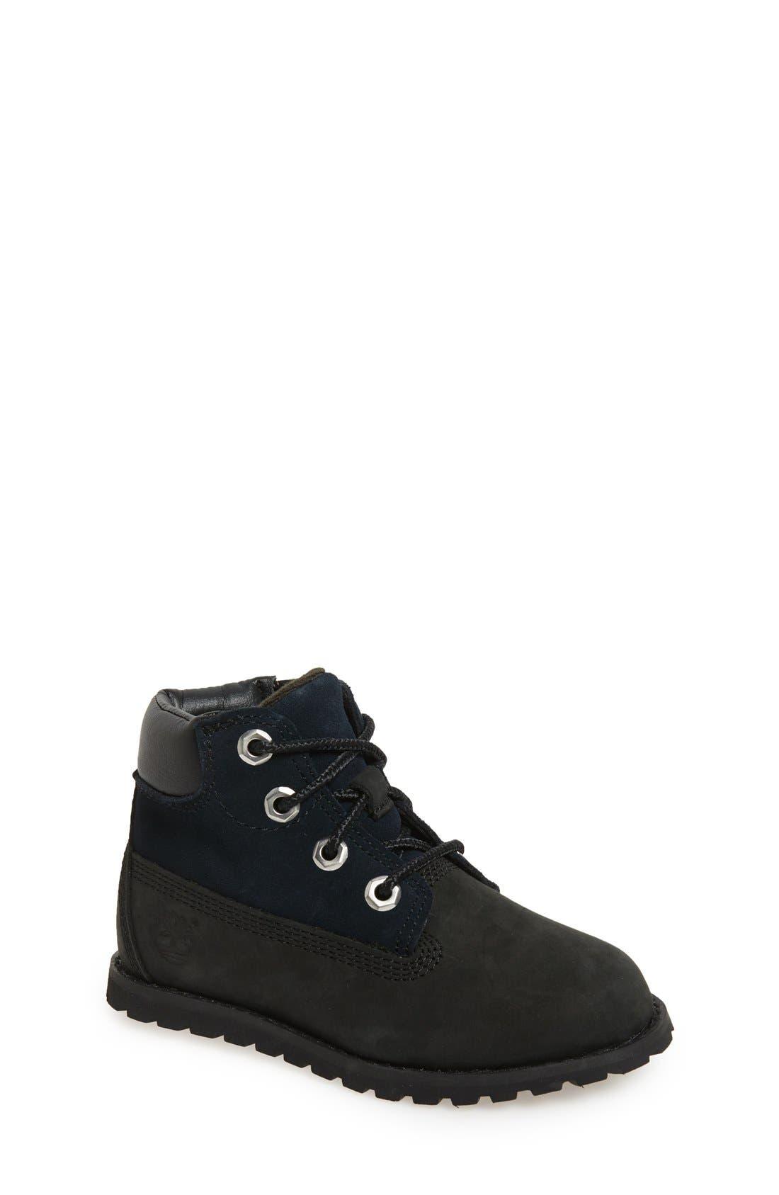 'PokeyPine' Boot, Main, color, 002