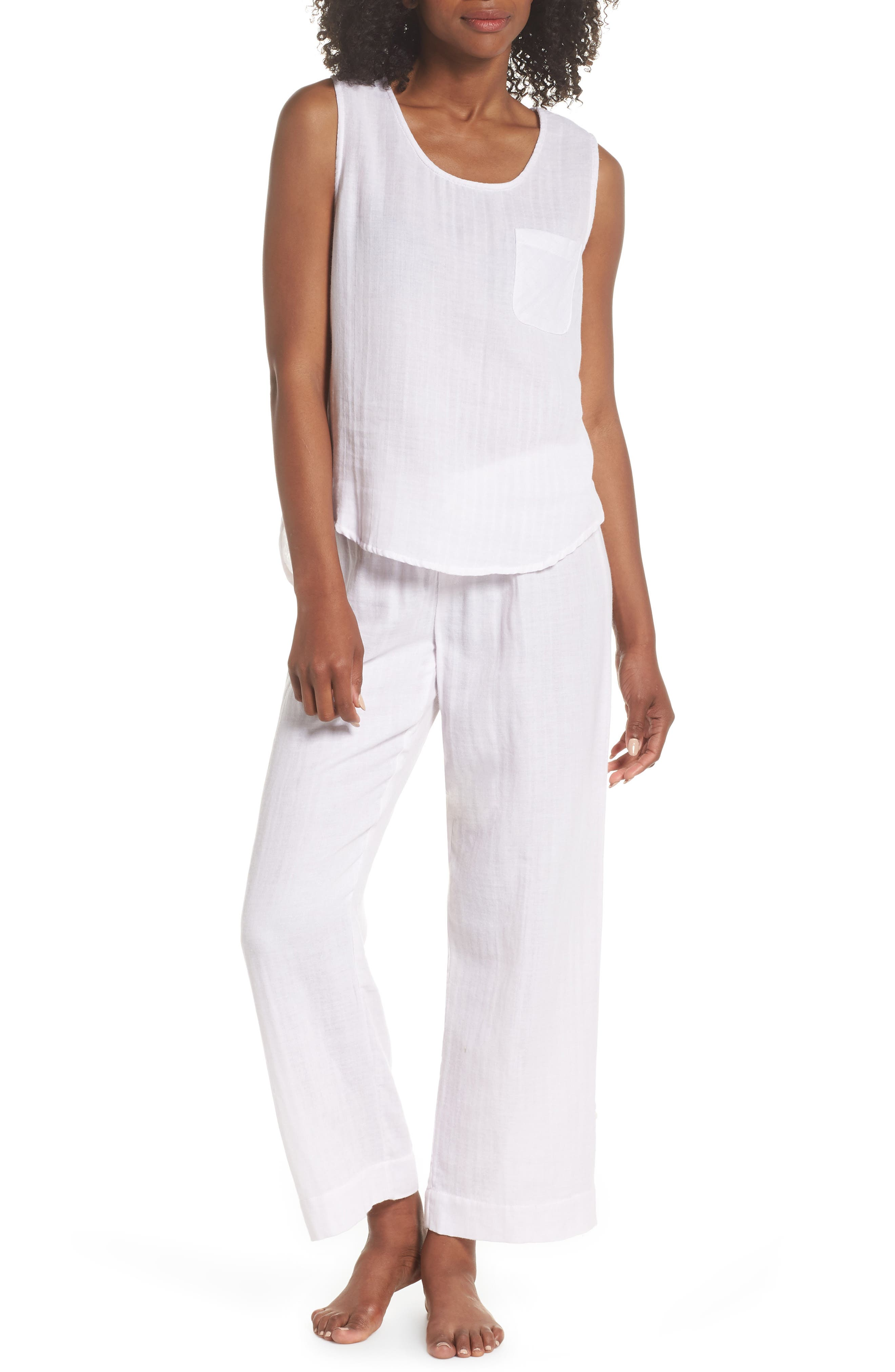 c63768793 papinelle pajamas & nightgowns sleepwear for women - Buy best women's  papinelle pajamas & nightgowns sleepwear on Cools.com Shop