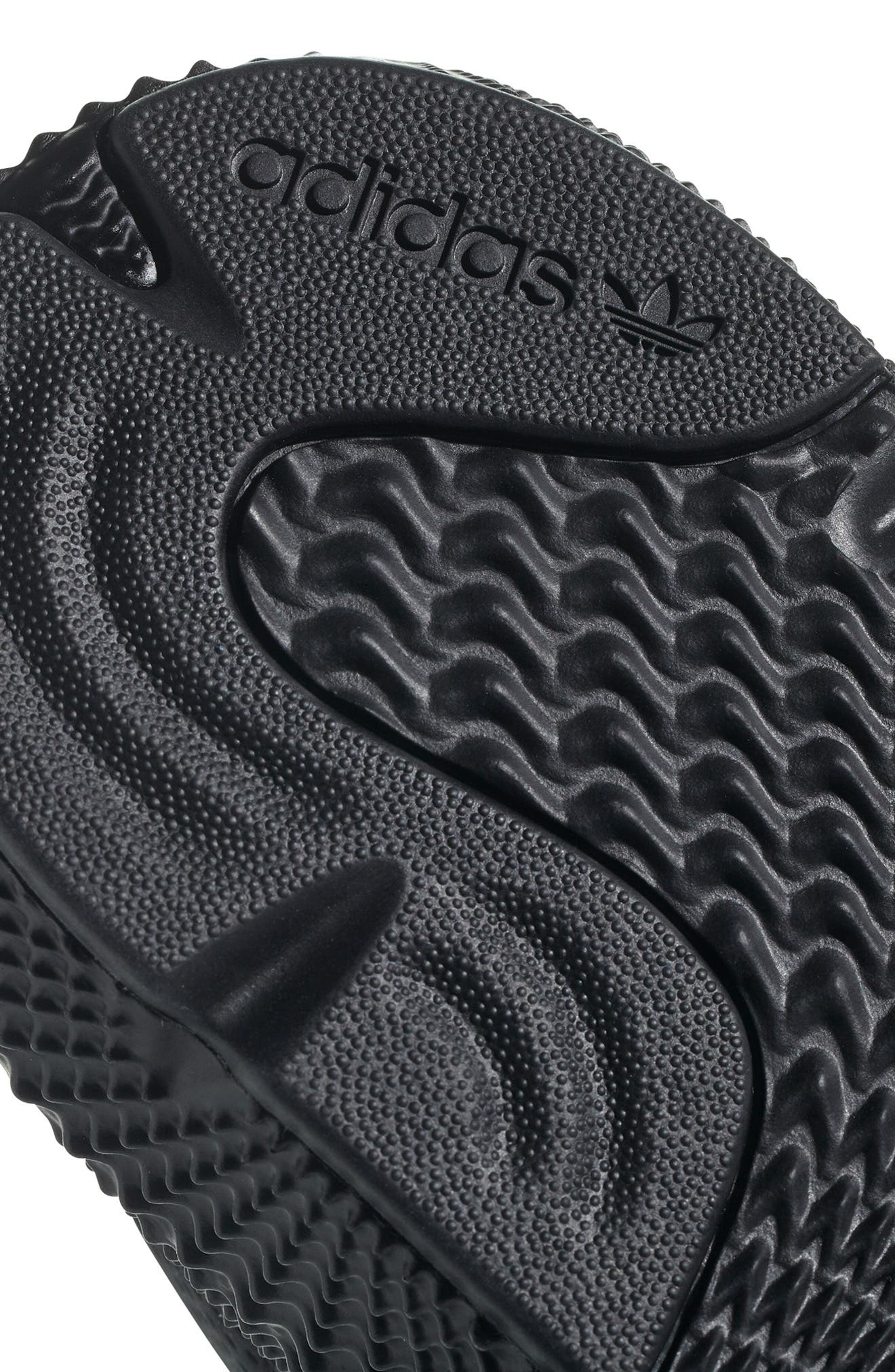 ADIDAS,                             Prophere Sneaker,                             Alternate thumbnail 8, color,                             001
