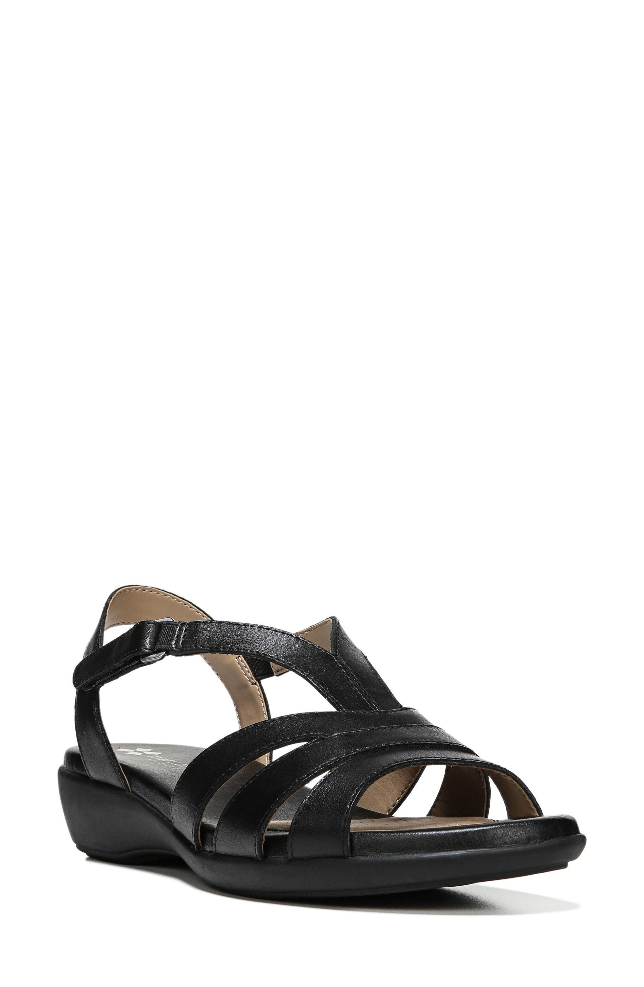 Neina Sandal,                         Main,                         color, 001