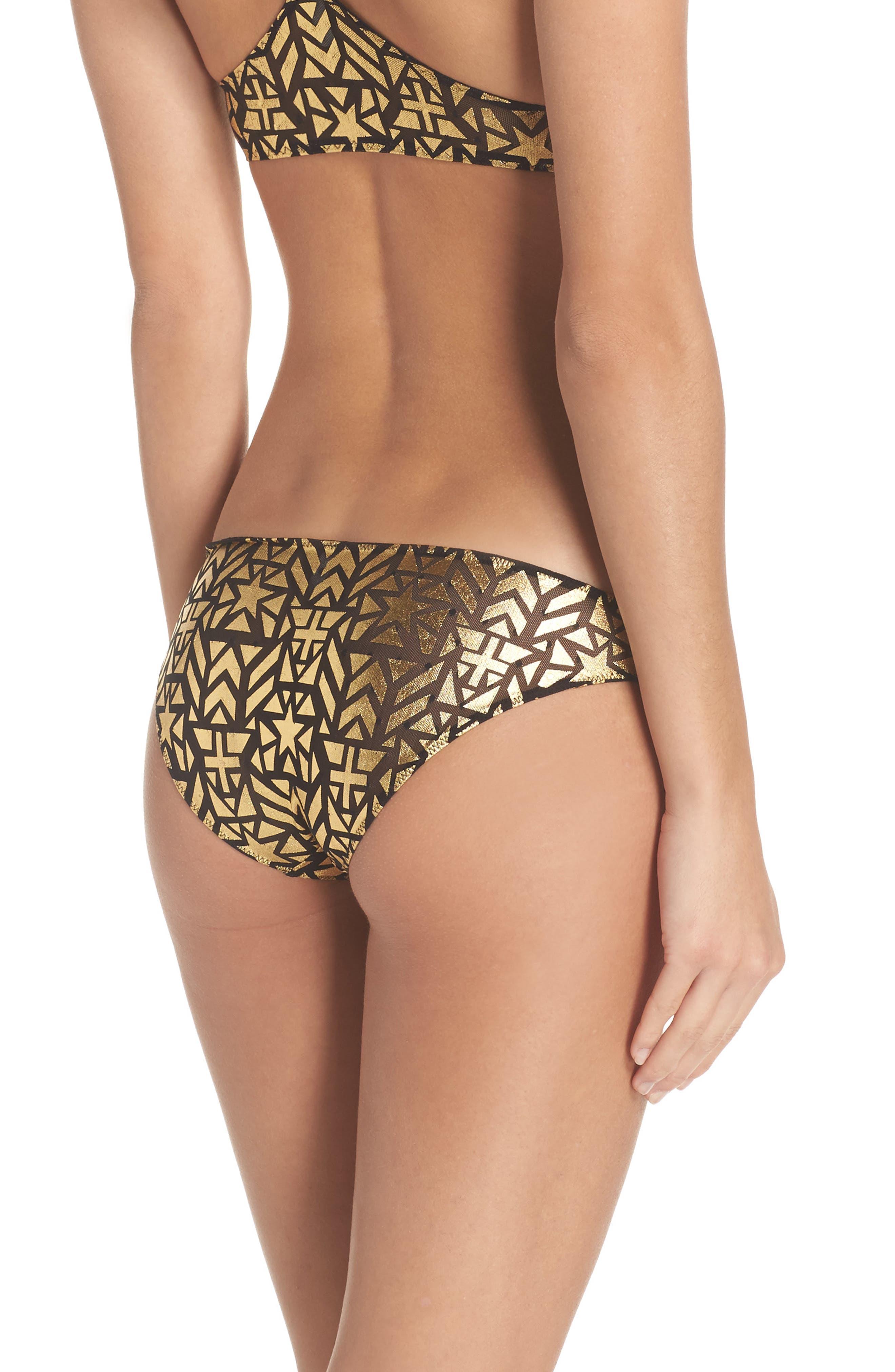 Intimately FP Bikini,                             Alternate thumbnail 3, color,