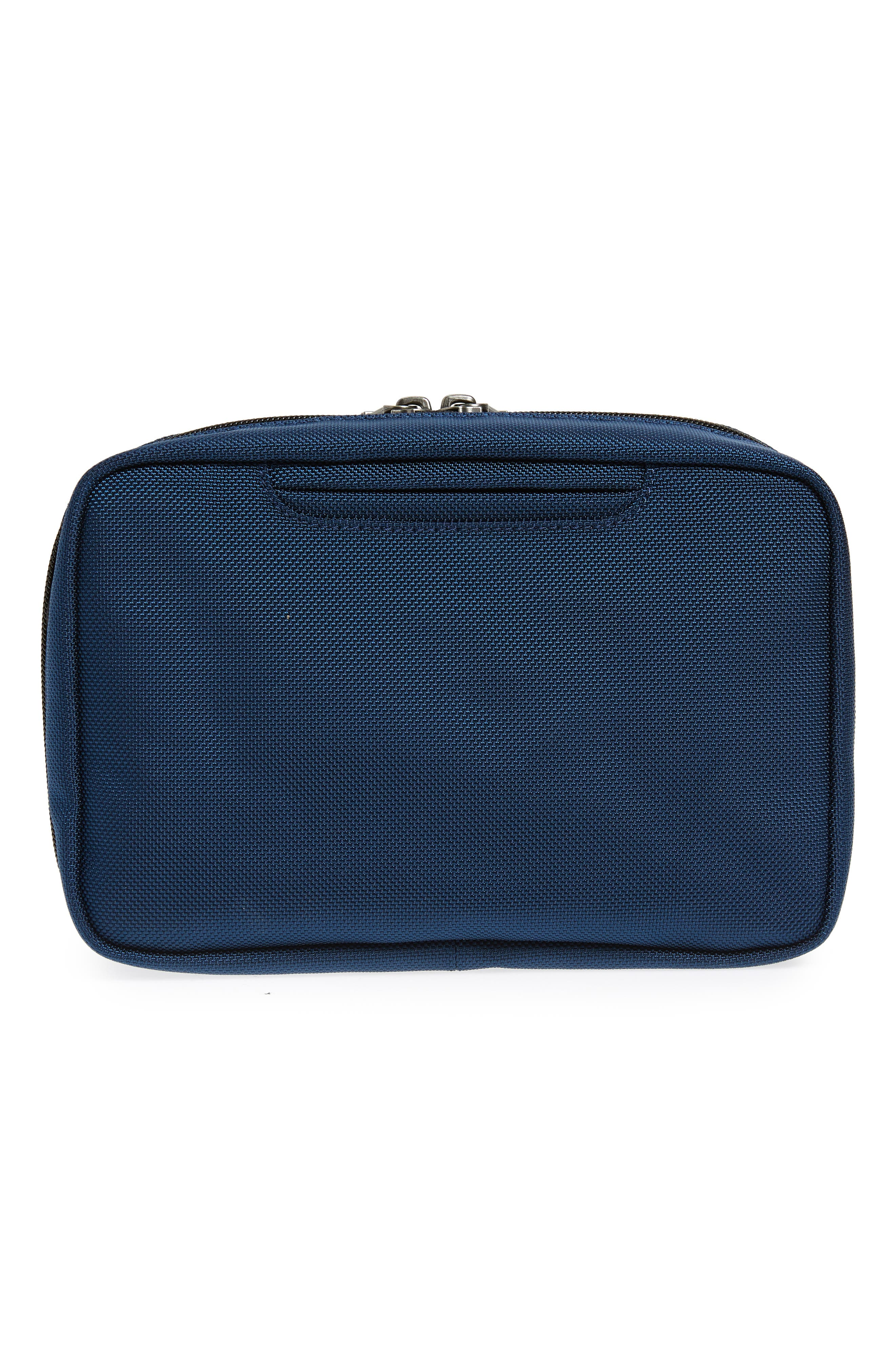 TUMI,                             Alpha Bravo - Reno Travel Kit,                             Alternate thumbnail 2, color,                             415