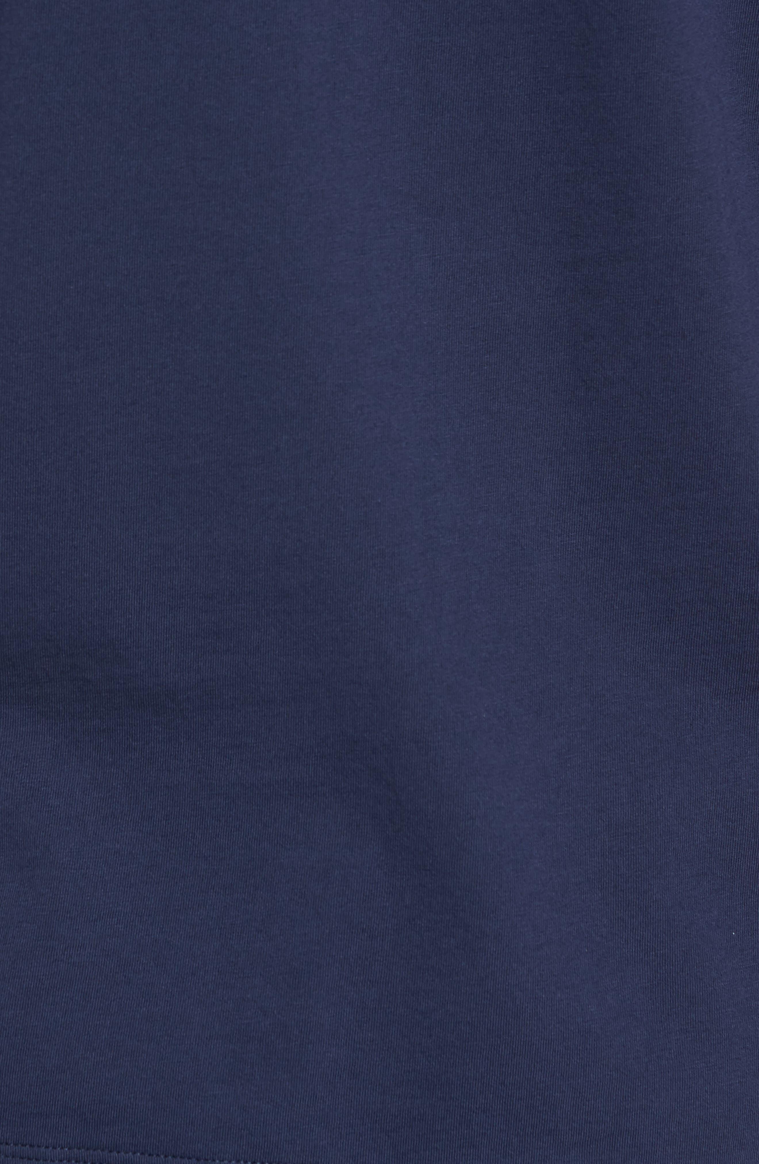 Grindstone Slim Fit Polo,                             Alternate thumbnail 5, color,                             410