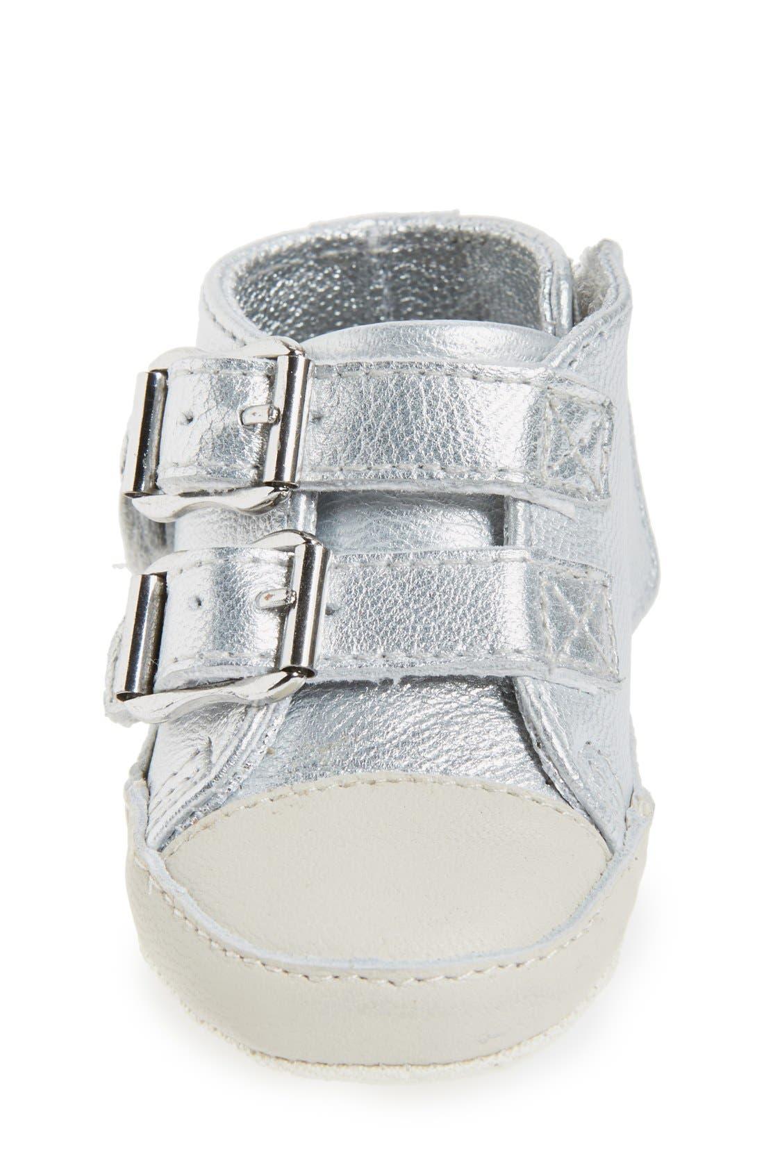 'Vava' Sneaker,                             Alternate thumbnail 9, color,