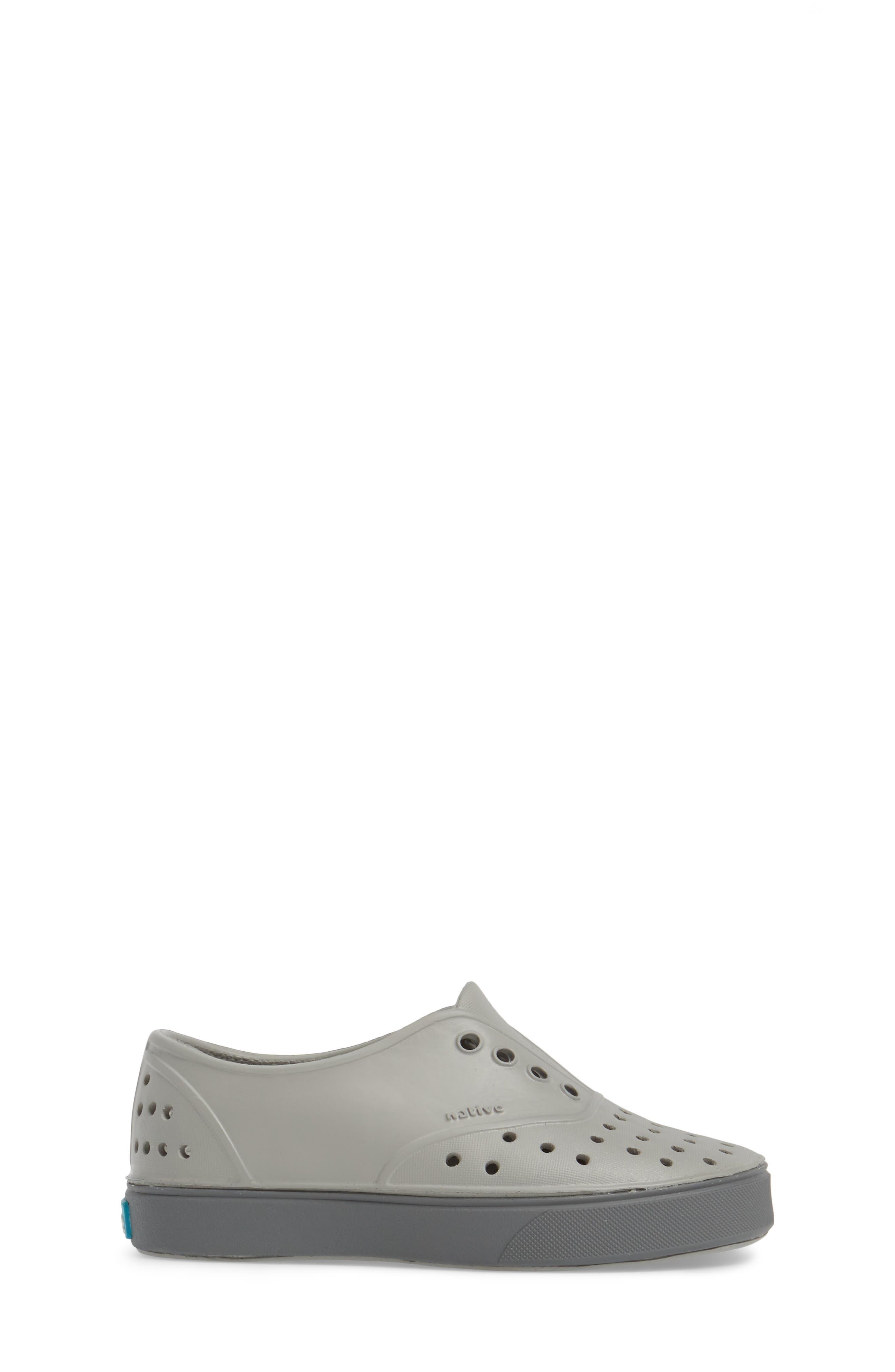 Miller Water Friendly Slip-On Sneaker,                             Alternate thumbnail 63, color,