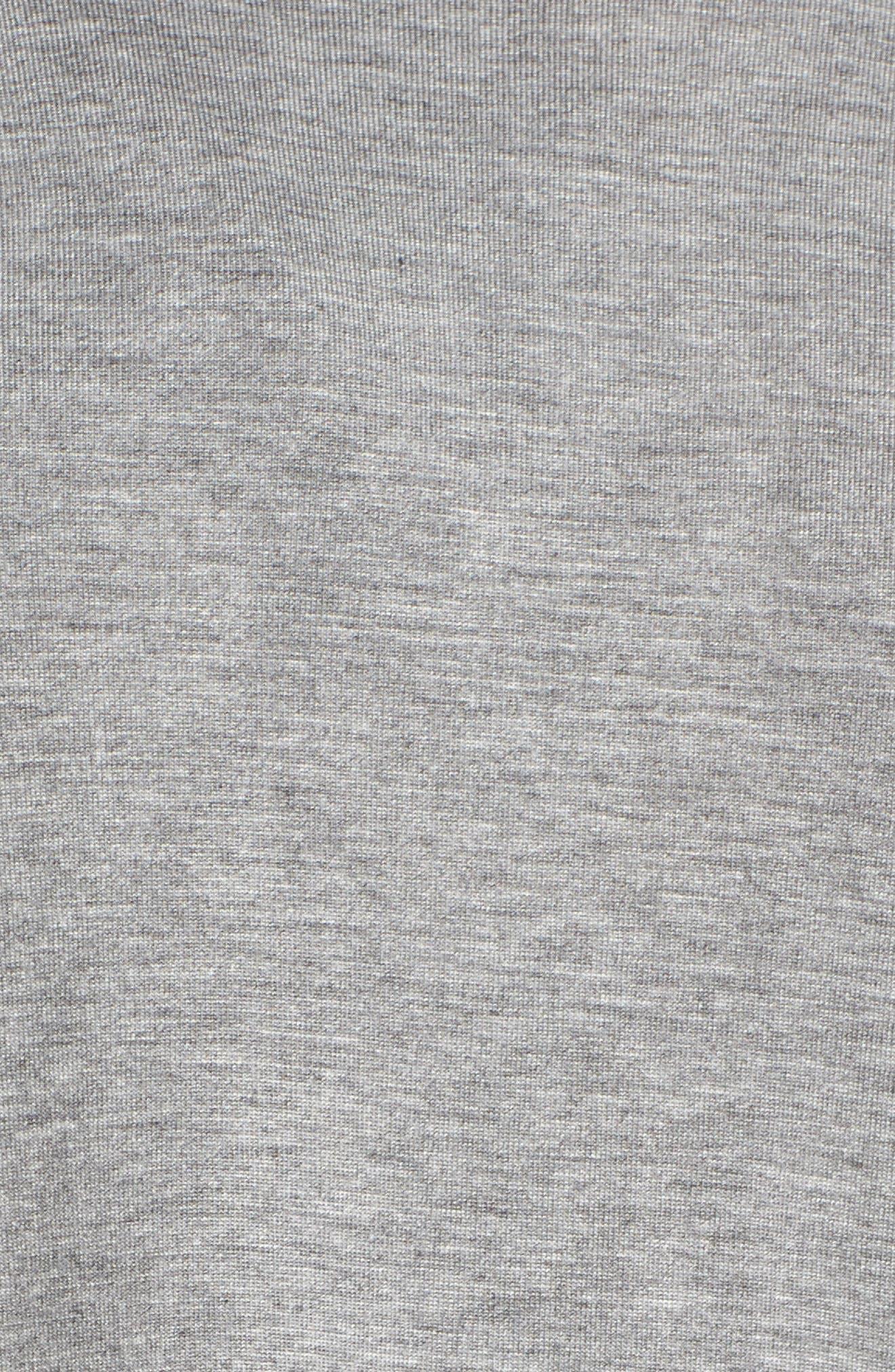 Honeydew All American Sleep Shirt,                             Alternate thumbnail 30, color,