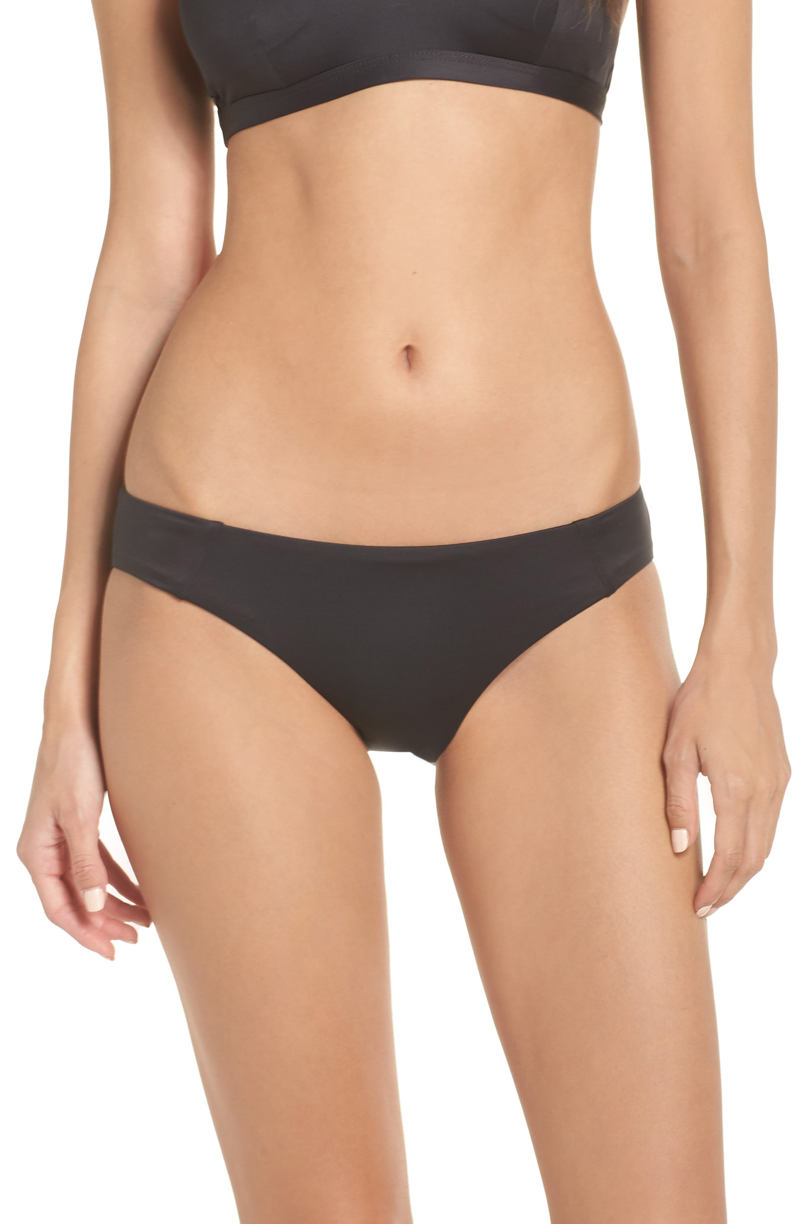 Patagonia - Women's Swimwear and Beachwear
