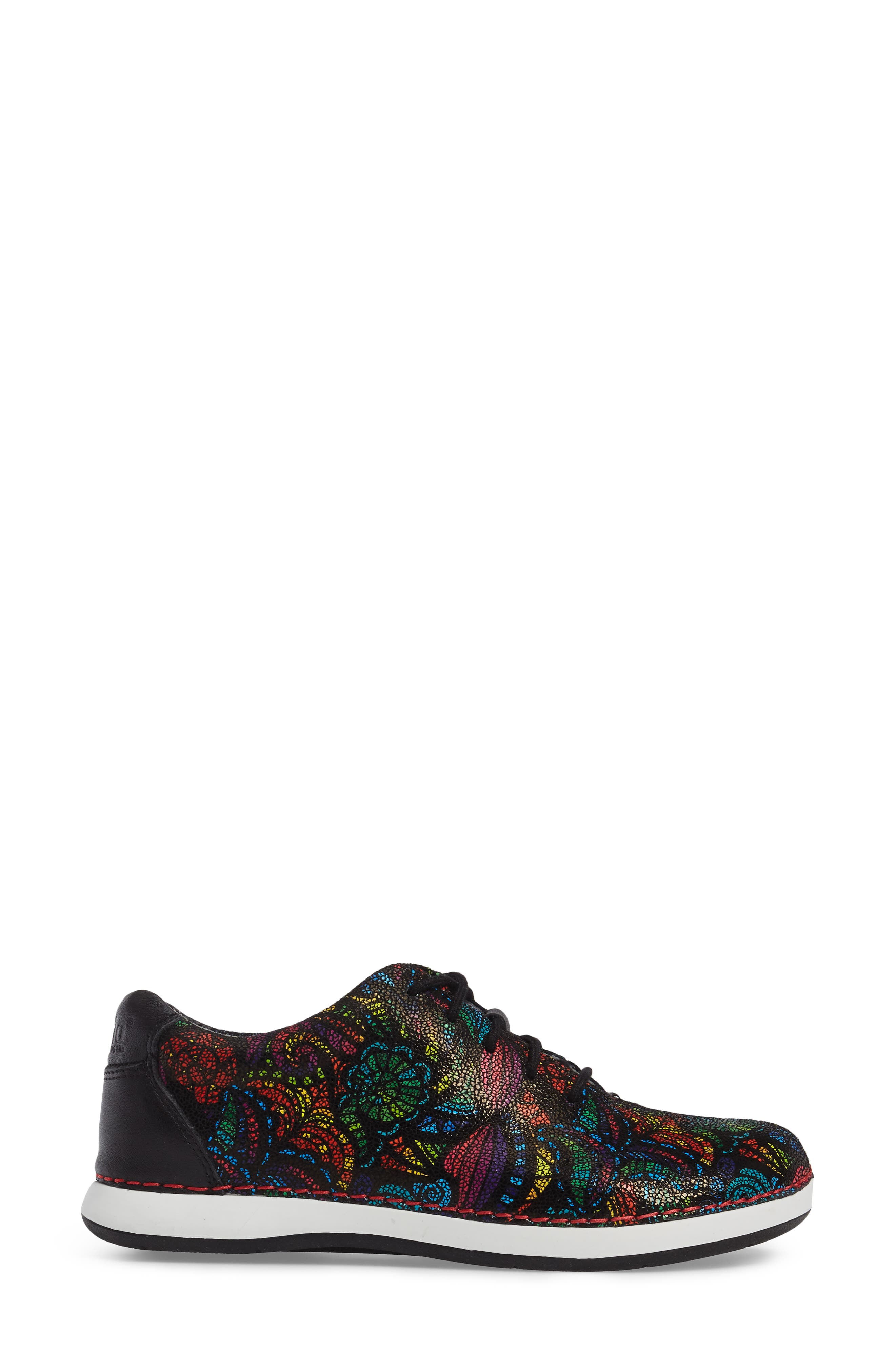 Essence Lace-Up Leather Oxford,                             Alternate thumbnail 64, color,