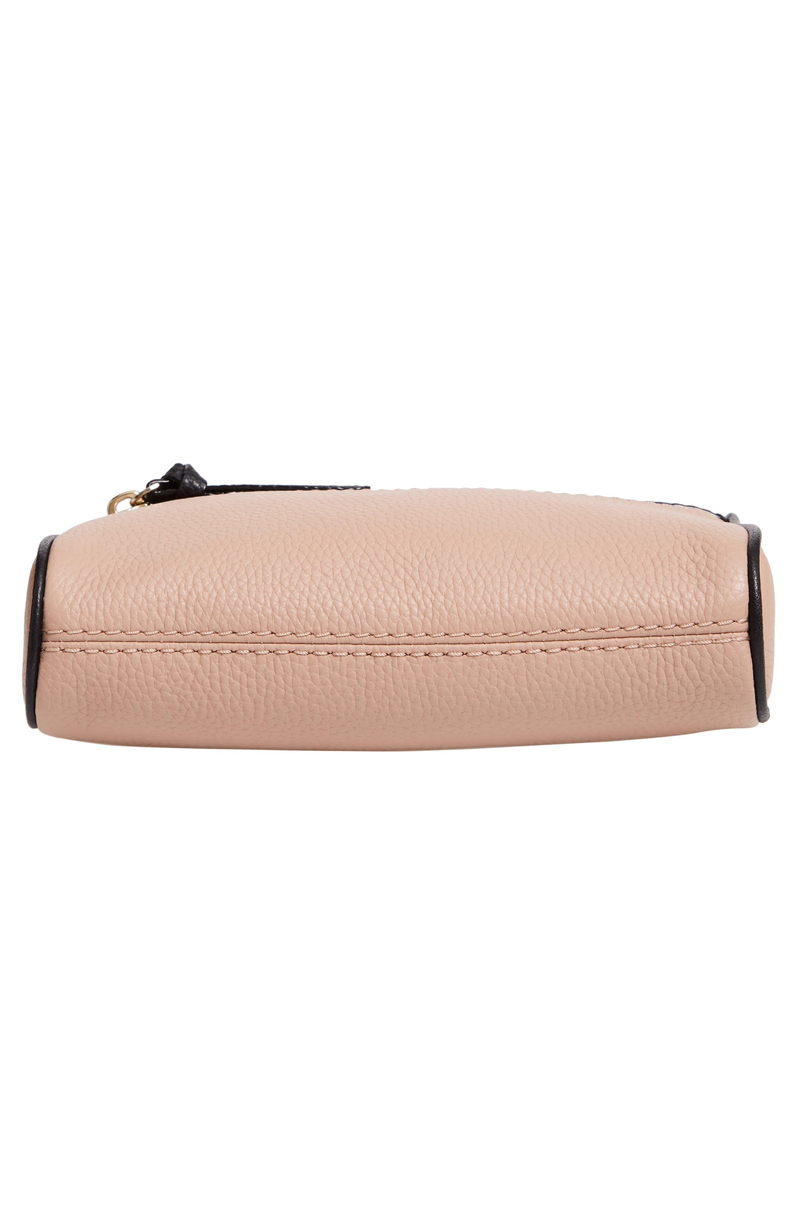 mini jackson street - cayli crossbody bag,                             Alternate thumbnail 6, color,                             950