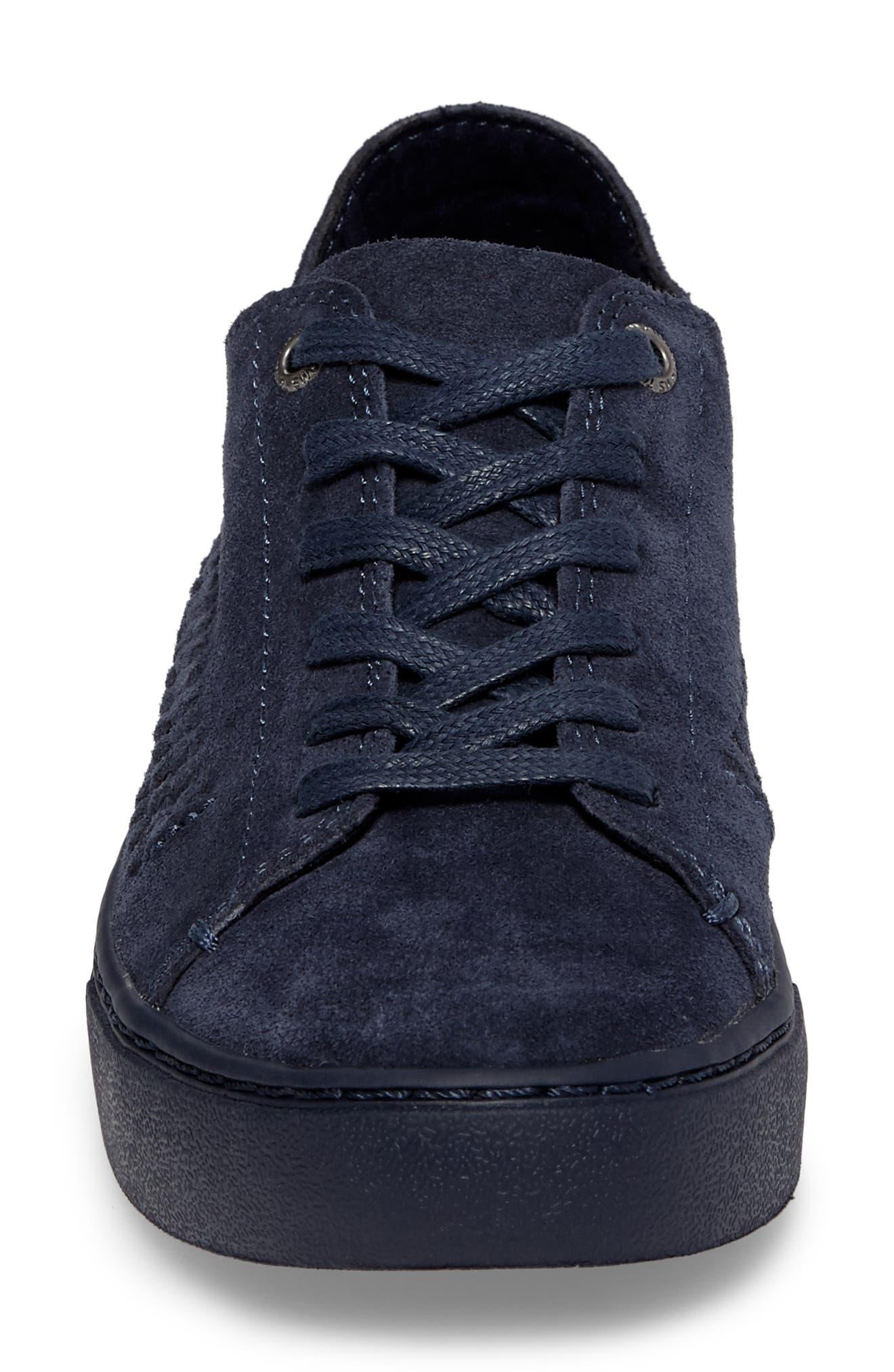 Lenox Sneaker,                             Alternate thumbnail 59, color,