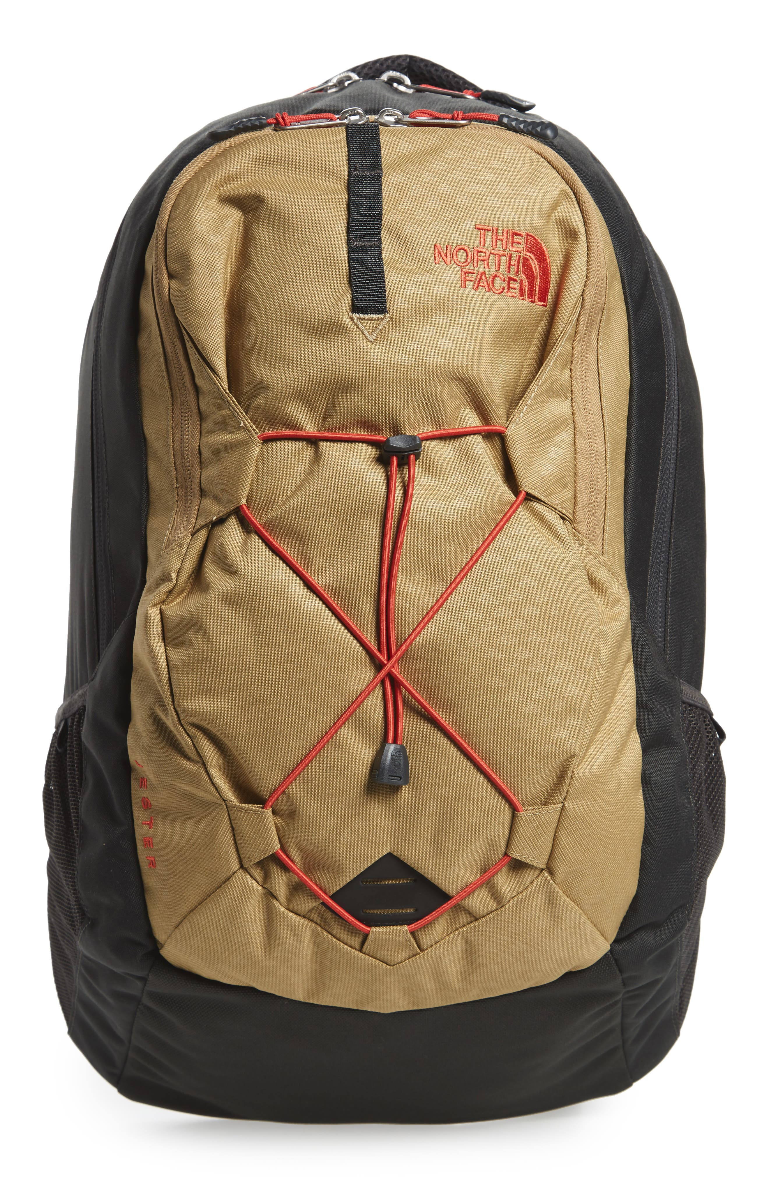'Jester' Backpack,                             Main thumbnail 5, color,