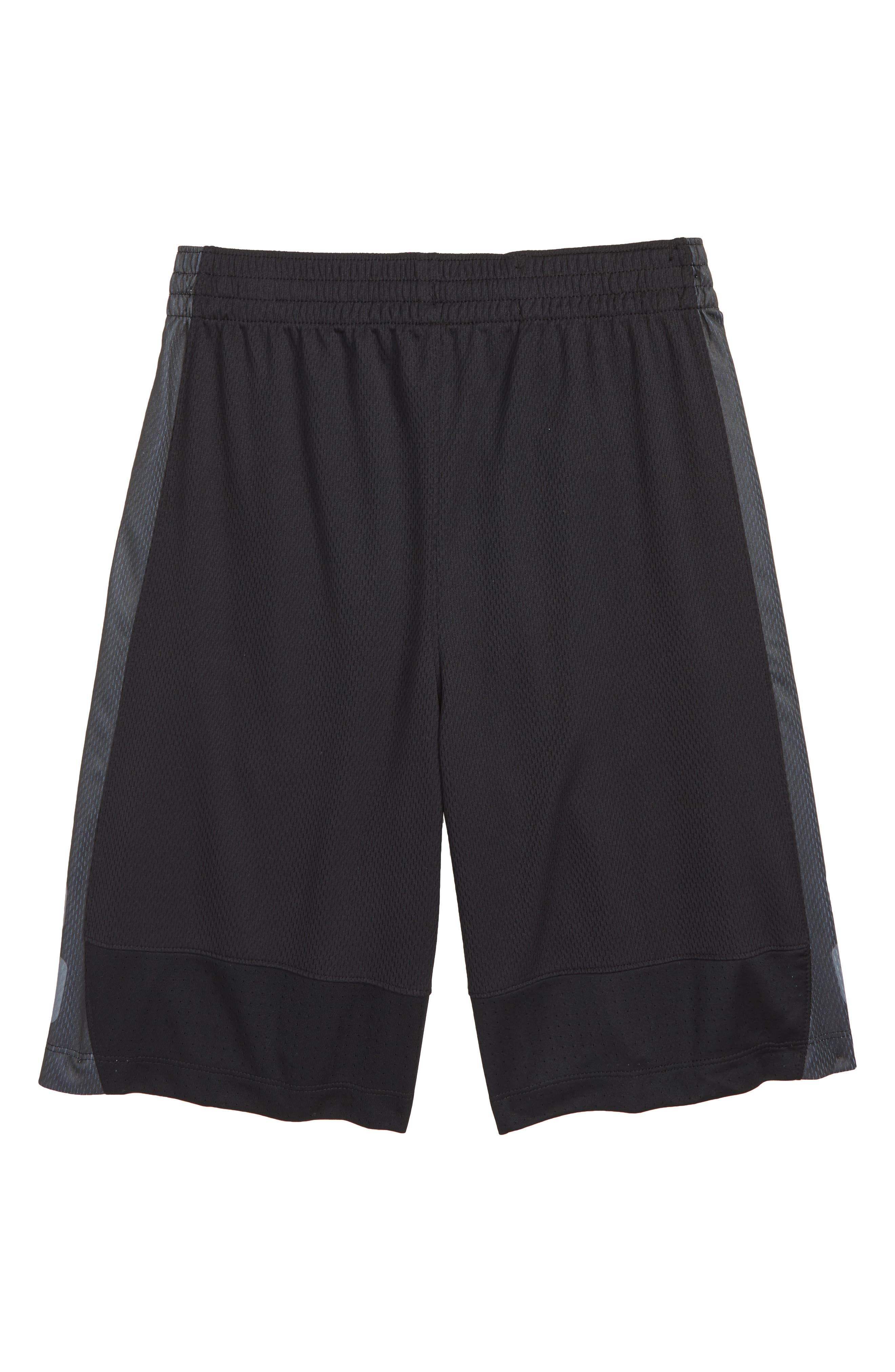 Dry Elite Basketball Shorts,                             Alternate thumbnail 60, color,